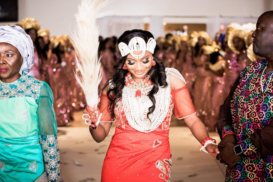 Cindy-and-Glenn_wedding_munaluchi_brides-of-color_munaluchi-bride_nigerian-wedding_multicultural-love55.jpg