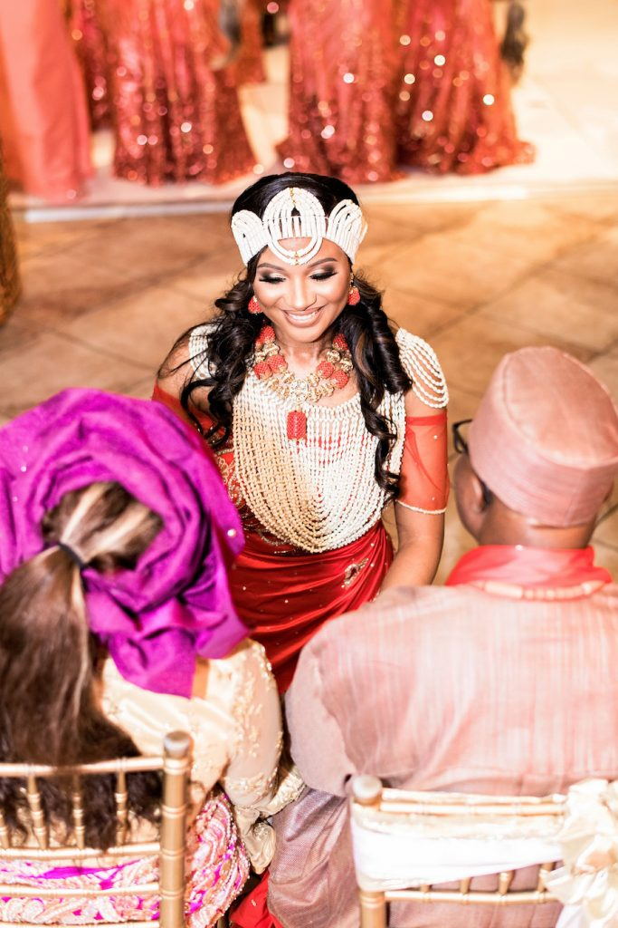 Cindy-and-Glenn_wedding_munaluchi_brides-of-color_munaluchi-bride_nigerian-wedding_multicultural-love25-683x1024.jpg
