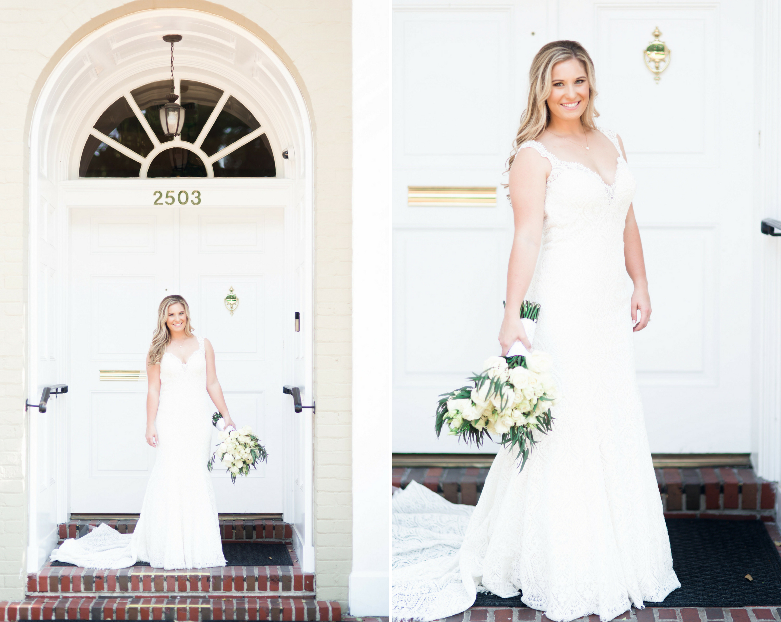 Haley- Bridal Session- Houston- Pharris Photography-7.jpg
