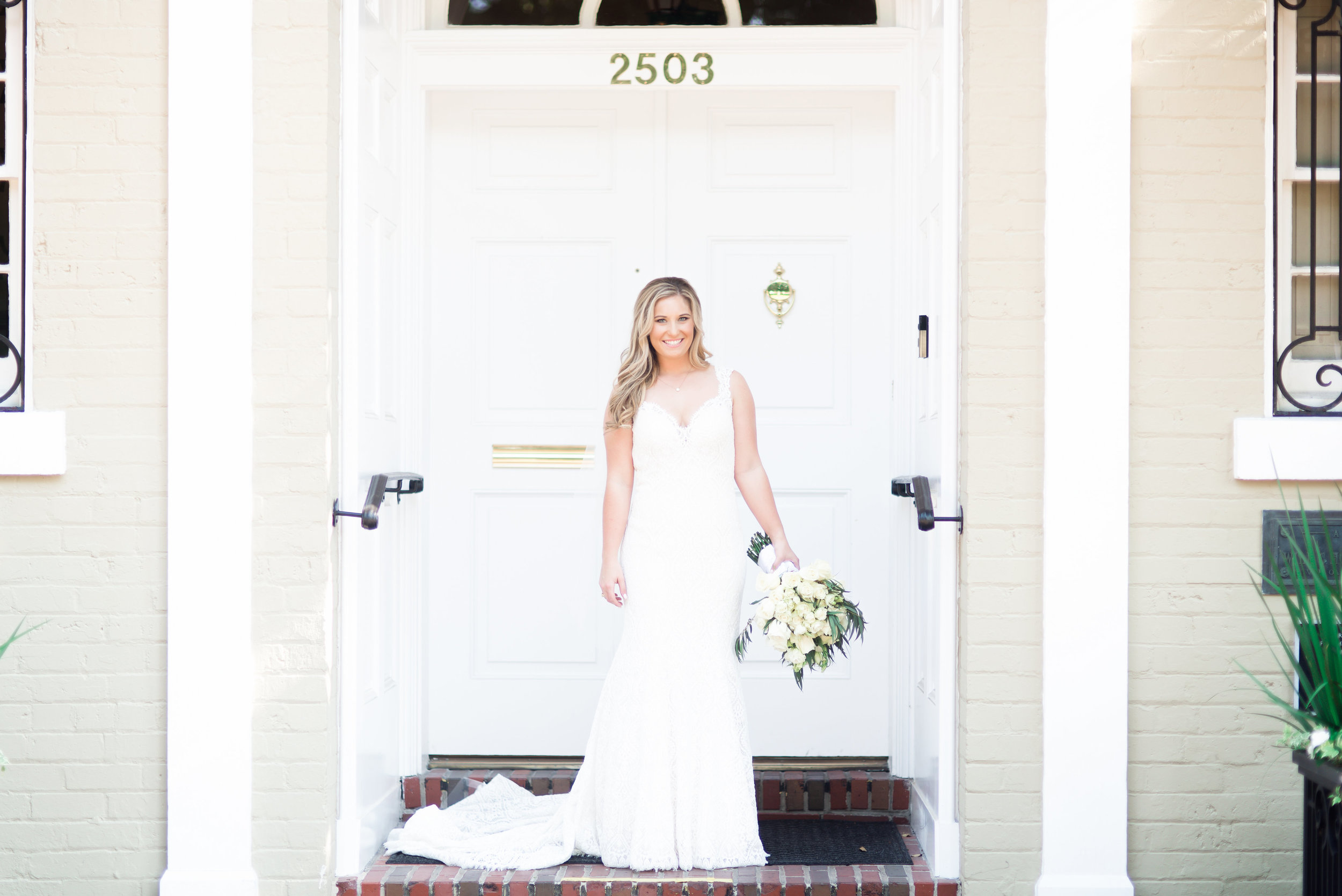 Bridal Session- Houston- Texas- Pharris Photography- Haley