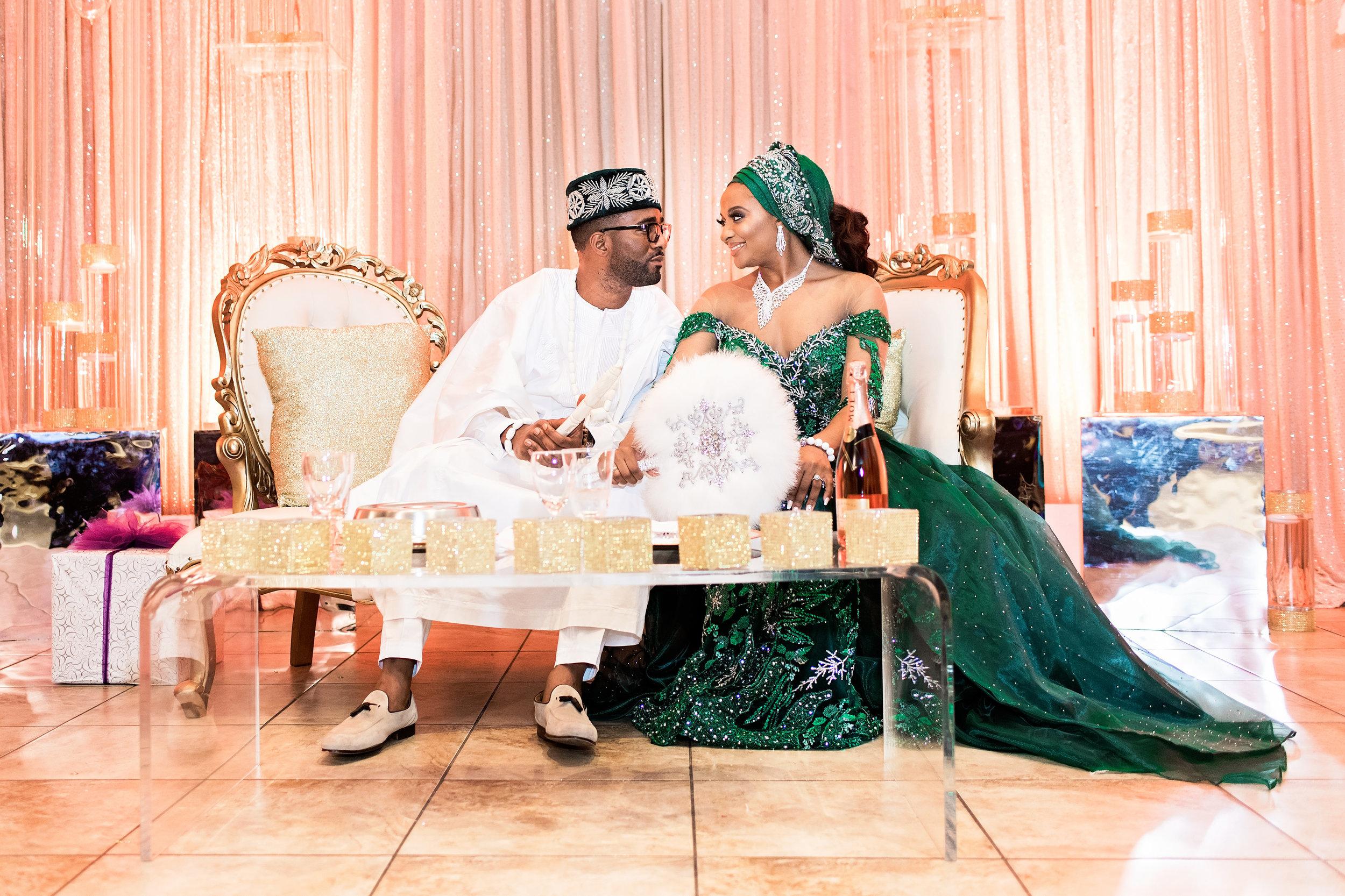 Amakwe Traditional Wedding-Final-0371.jpg