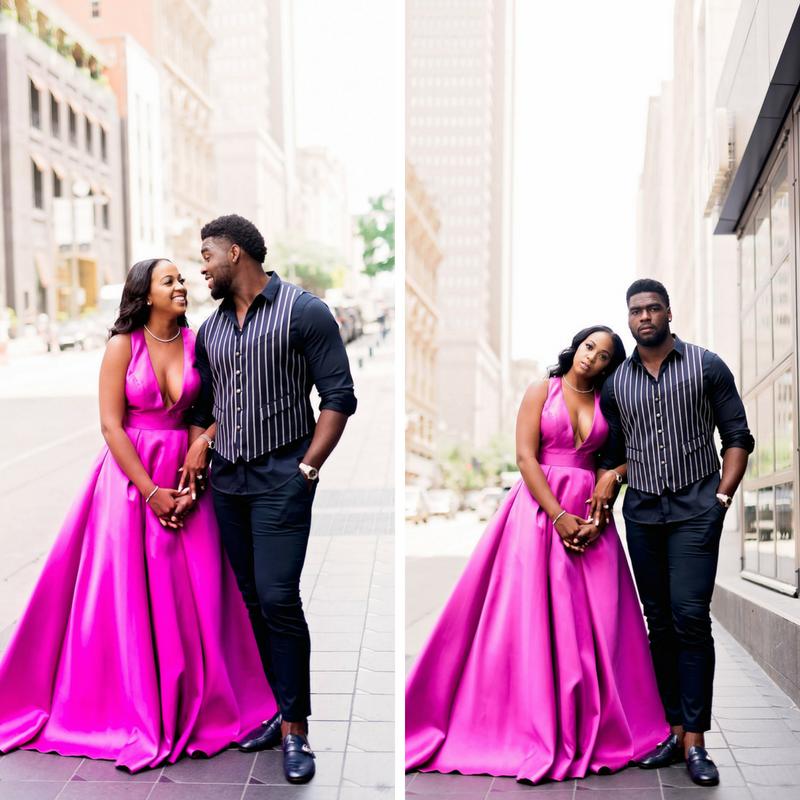 JACQUIES-JORDAN-Pharris Photography-Engagement-Dallas-5.png