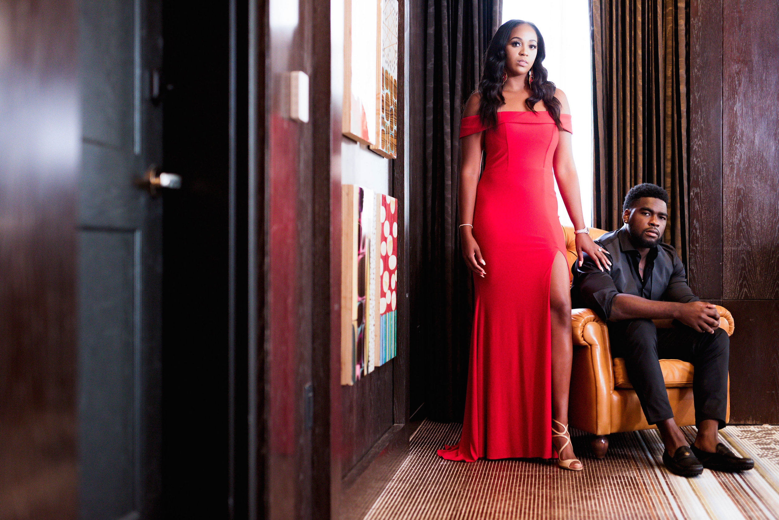 Pharris-Photography-Engagement-Dallas-0005.jpg