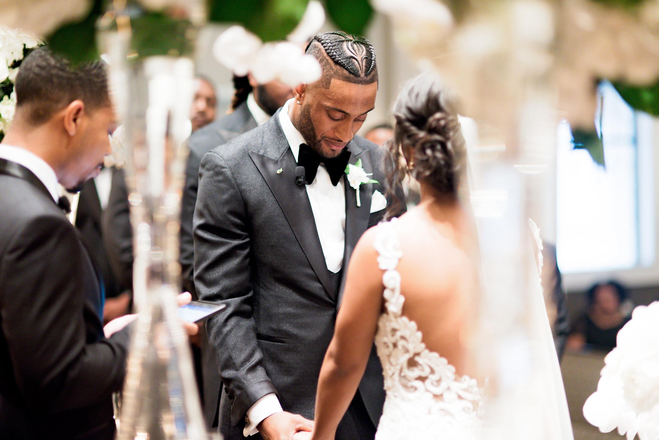 Angela Michael Colvin-Dallas Wedding-Pharris Photography-Blog-0015.jpg