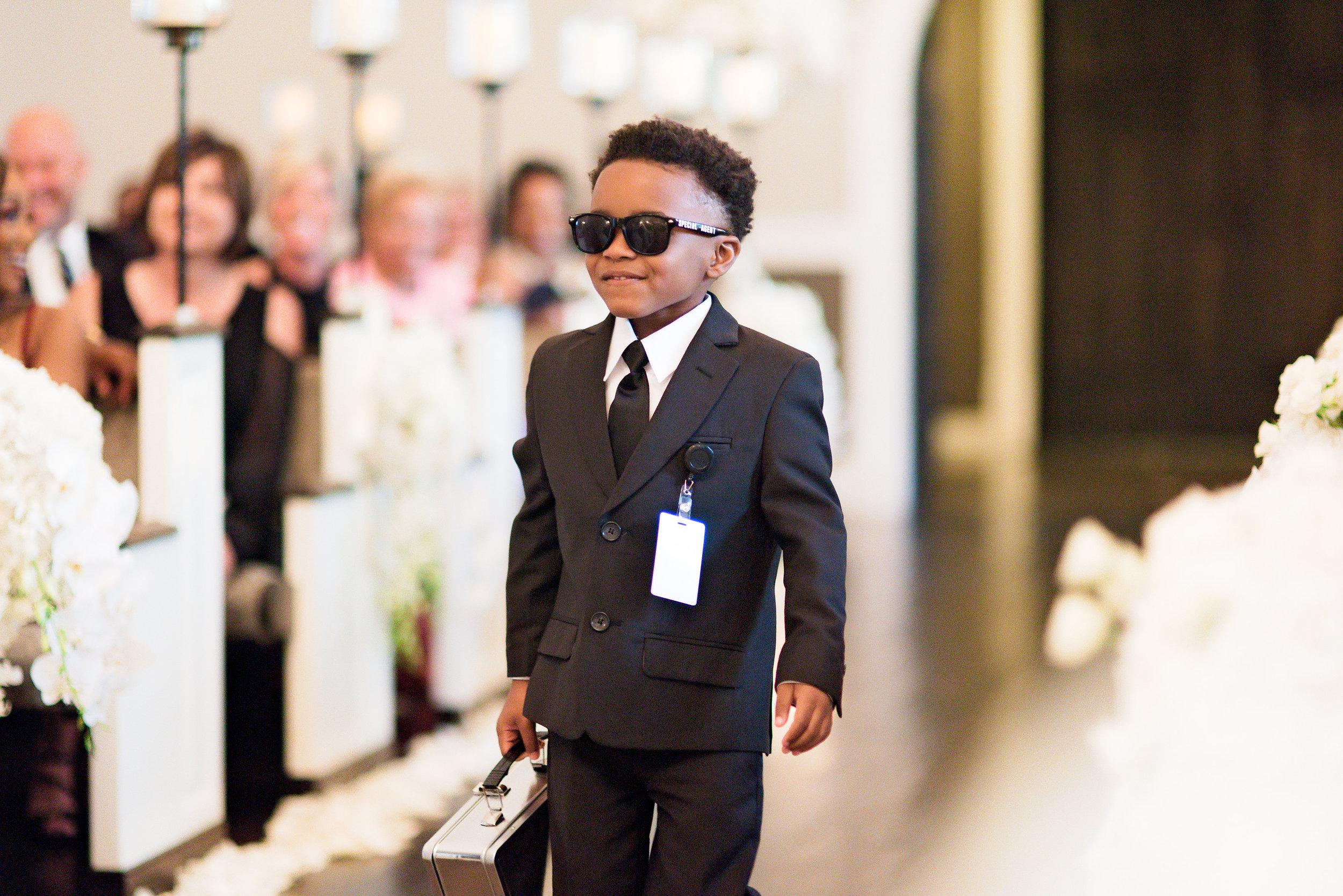 Angela Michael Colvin-Dallas Wedding-Pharris Photography-Blog-0014.jpg