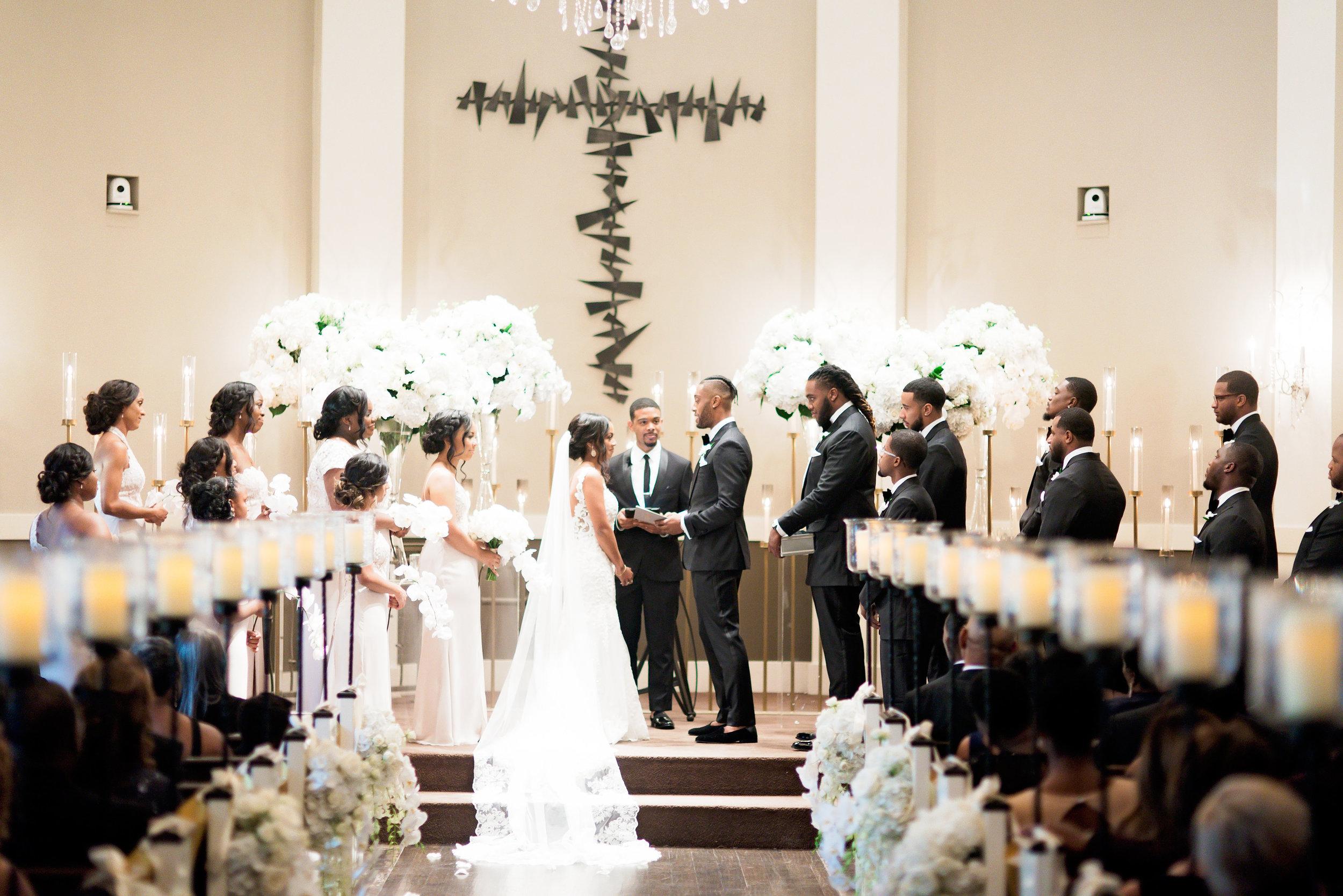 Angela Michael Colvin-Dallas Wedding-Pharris Photography-Blog-0016.jpg