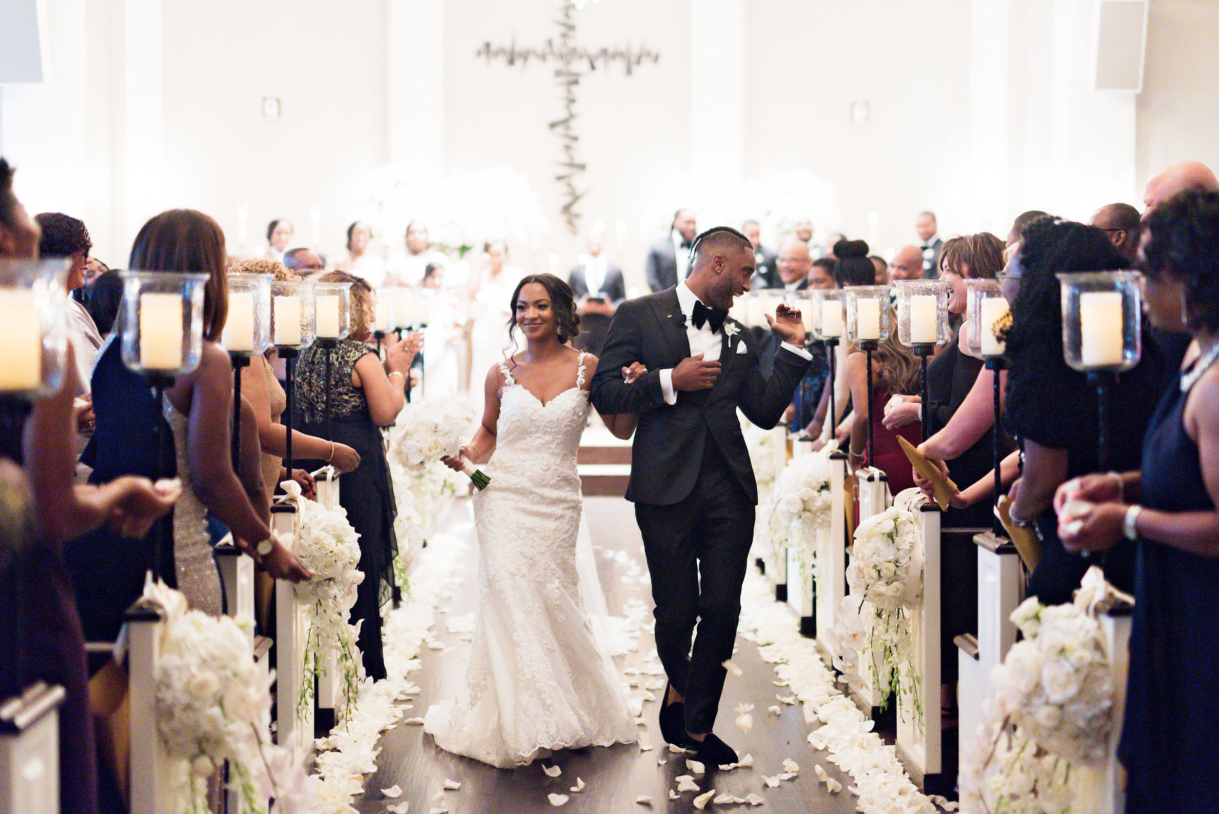 Angela Michael Colvin-Dallas Wedding-Pharris Photography-Blog-0019.jpg