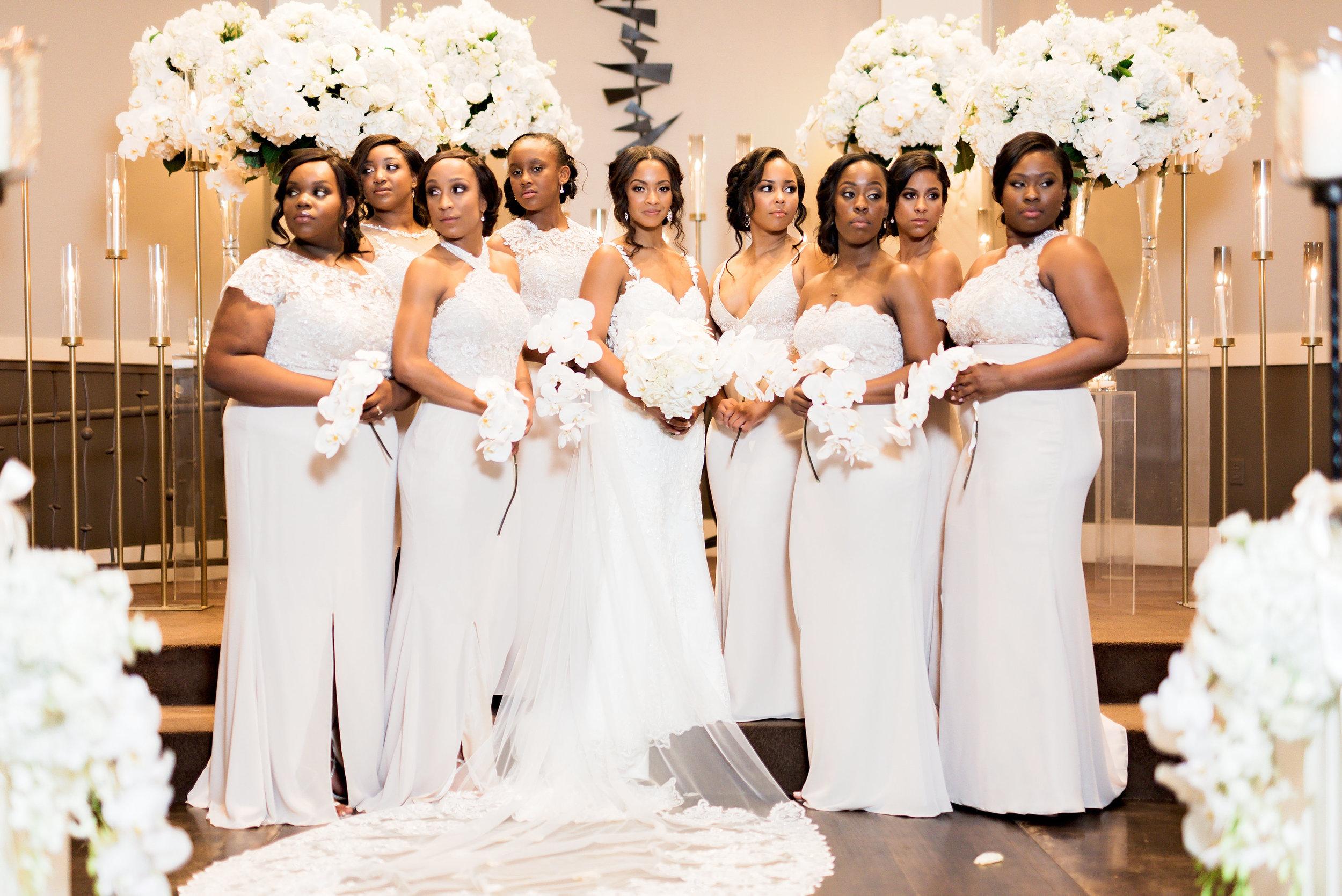 Angela Michael Colvin-Dallas Wedding-Pharris Photography-Blog-0021.jpg