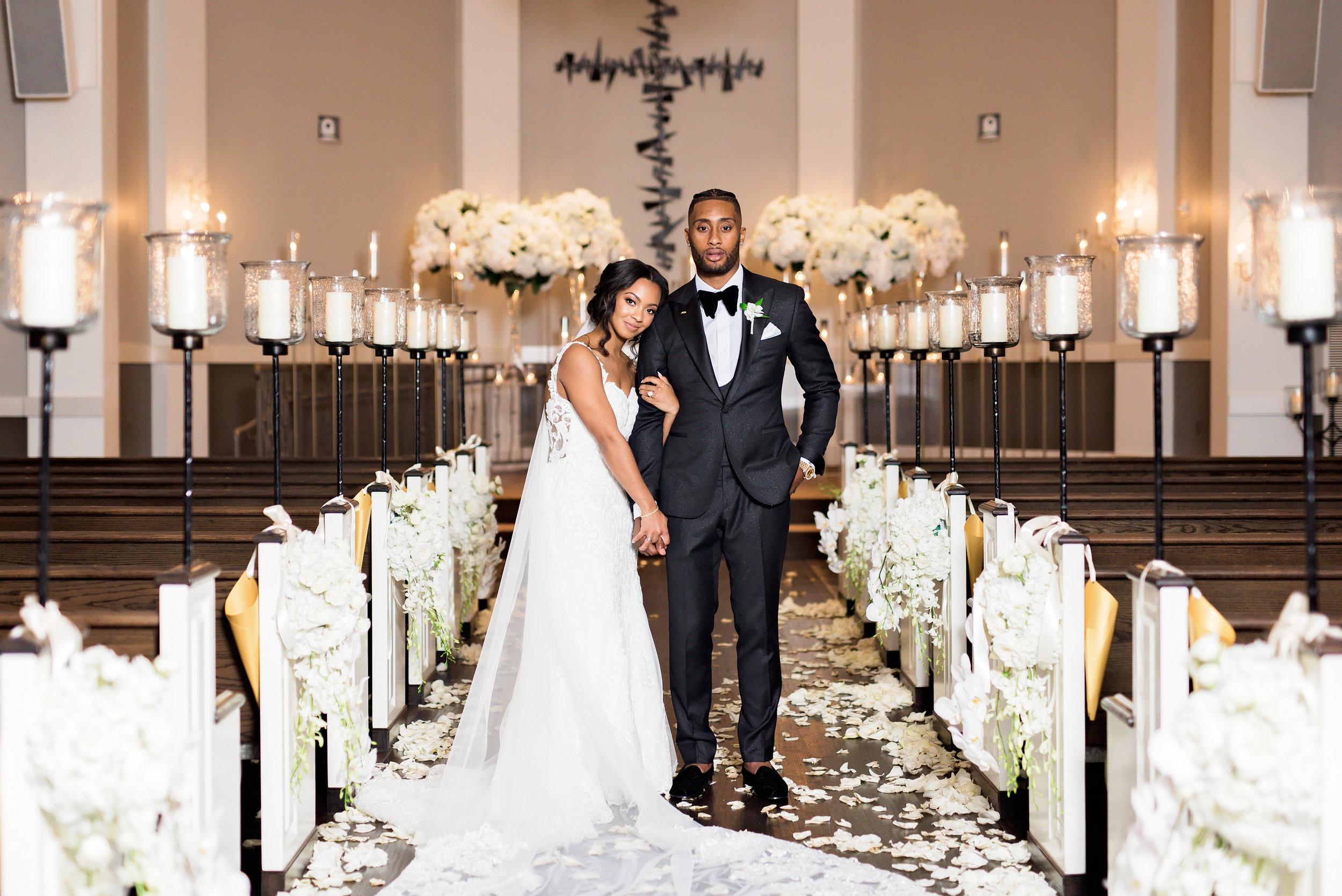 Angela Michael Colvin-Dallas Wedding-Pharris Photography-Blog-0023.jpg