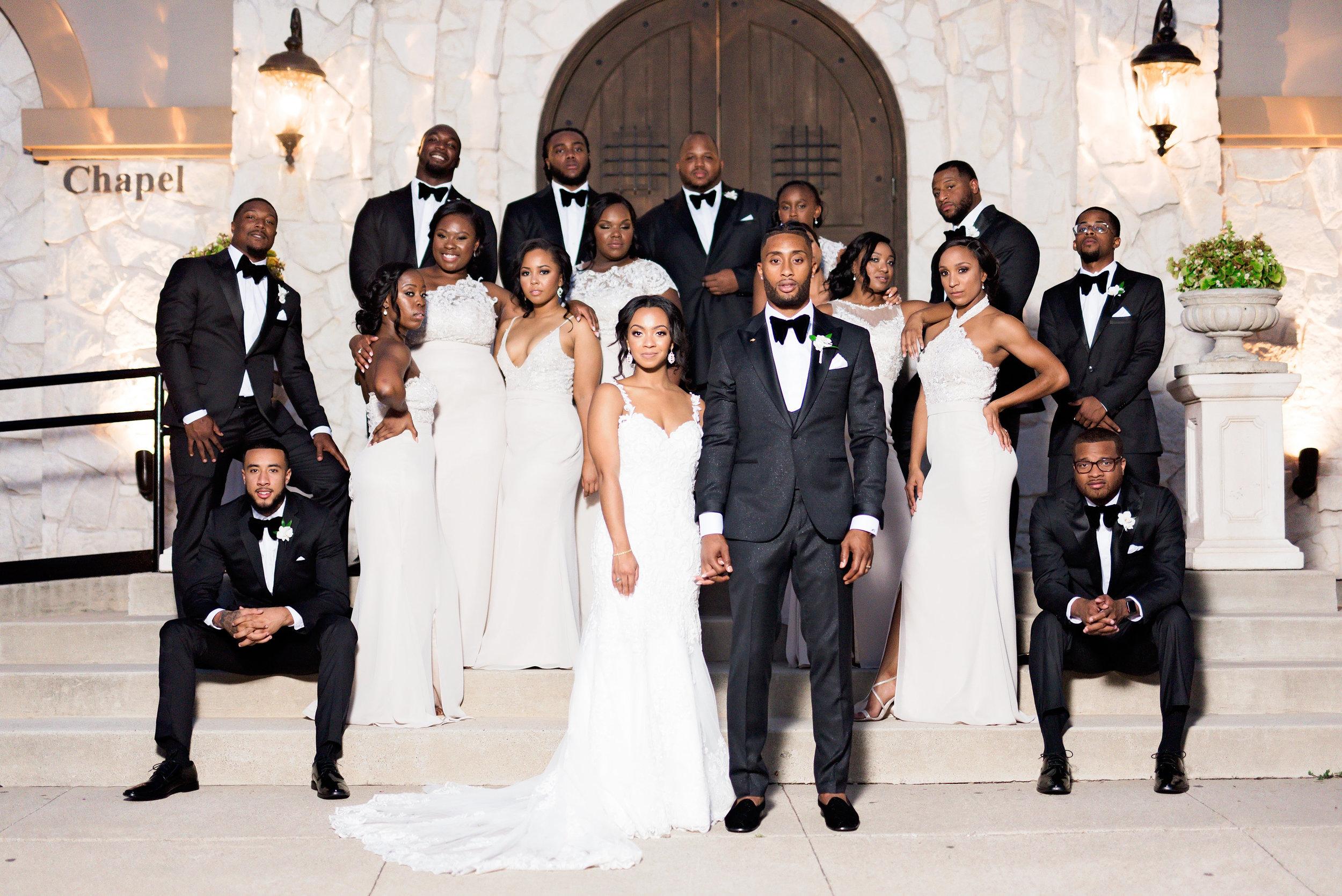 Angela Michael Colvin-Dallas Wedding-Pharris Photography-Blog-0030.jpg