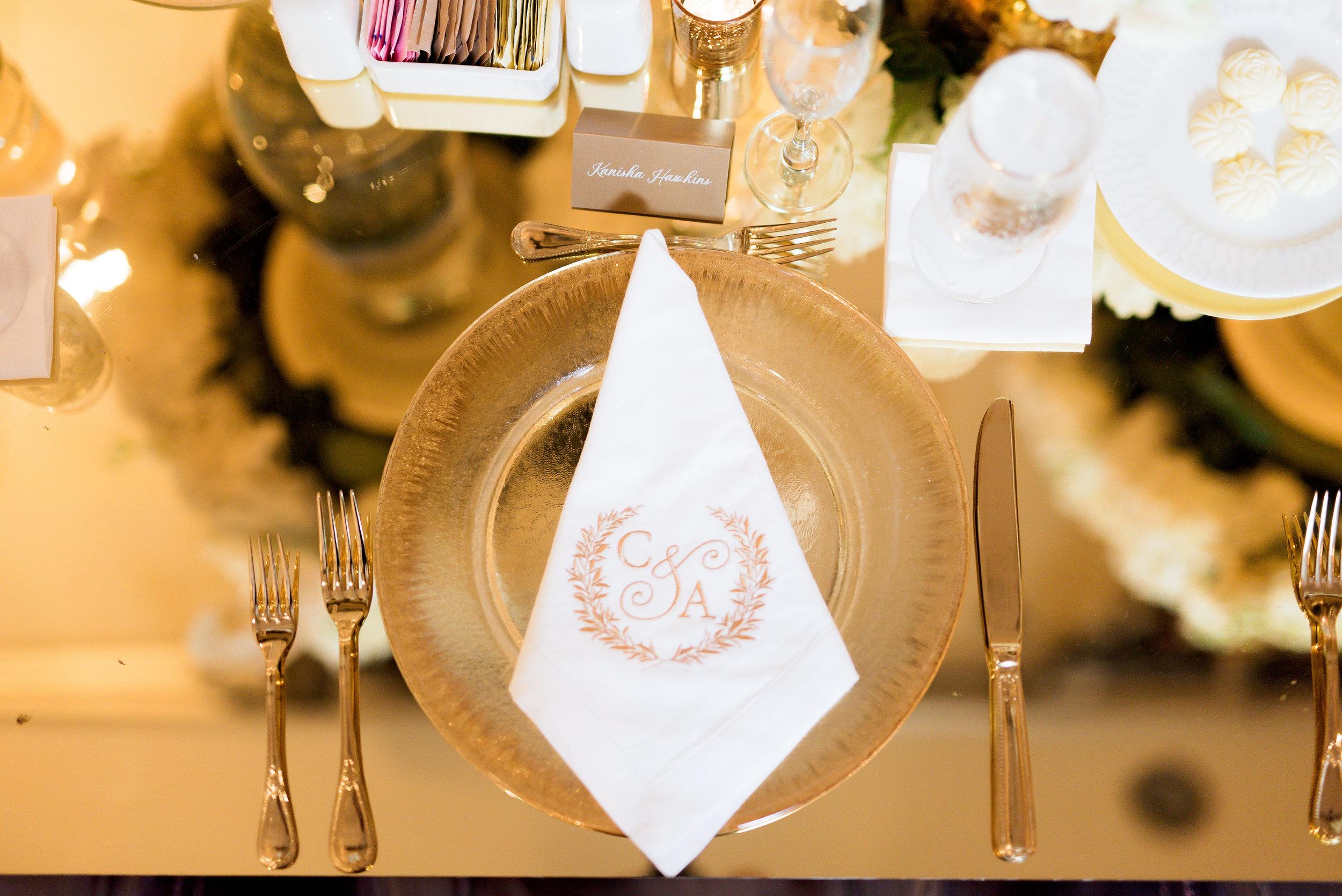 Angela Michael Colvin-Dallas Wedding-Pharris Photography-Blog-0035.jpg
