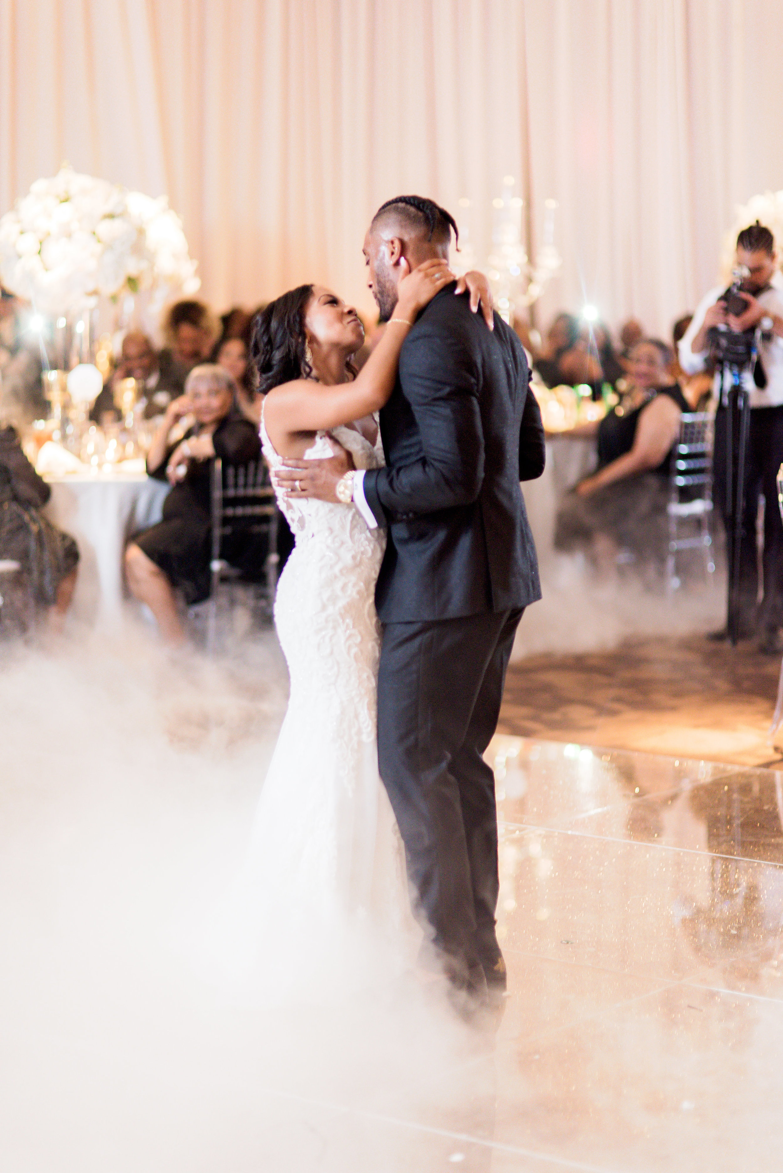 Angela Michael Colvin-Dallas Wedding-Pharris Photography-Blog-0040.jpg