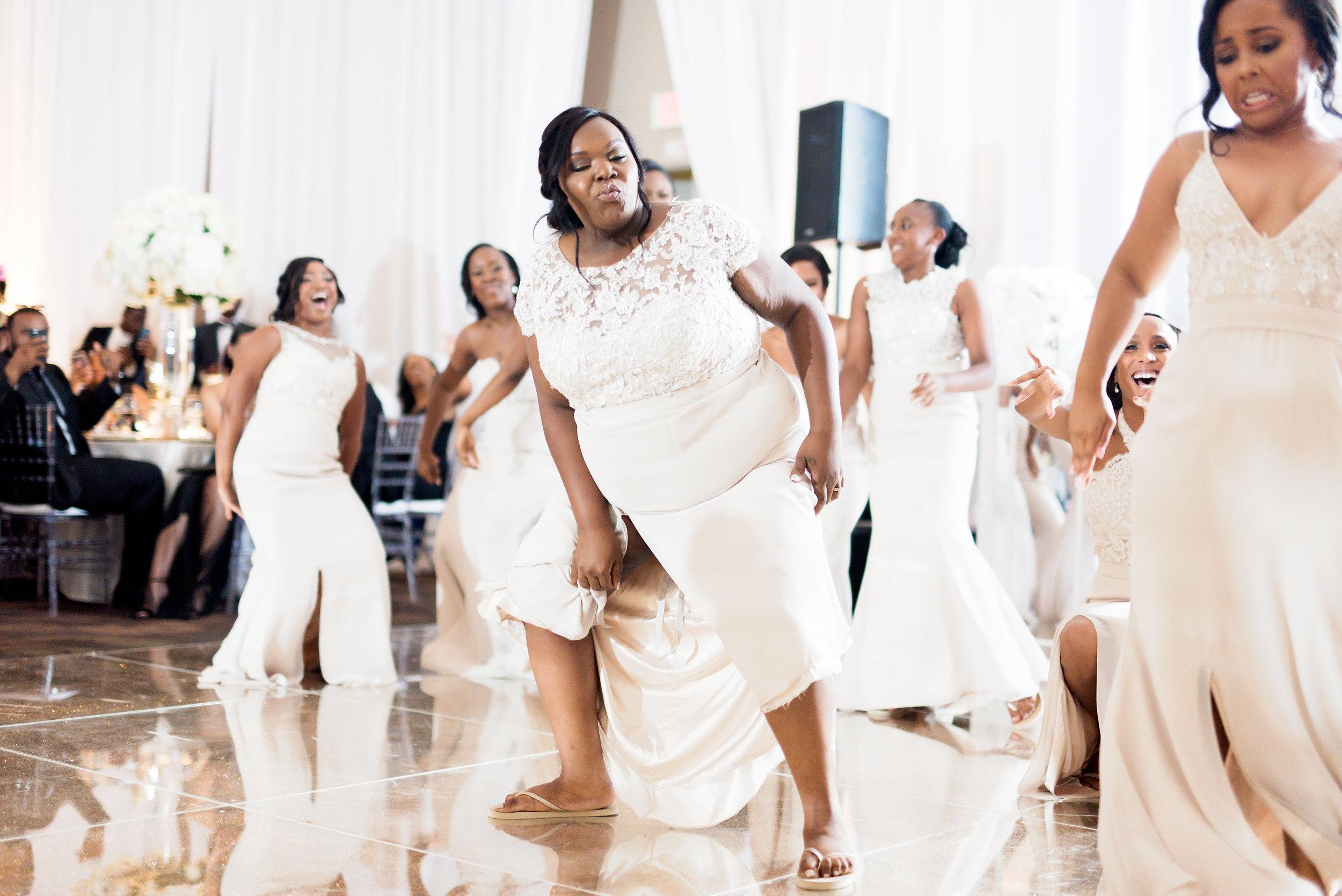 Angela Michael Colvin-Dallas Wedding-Pharris Photography-Blog-0044.jpg