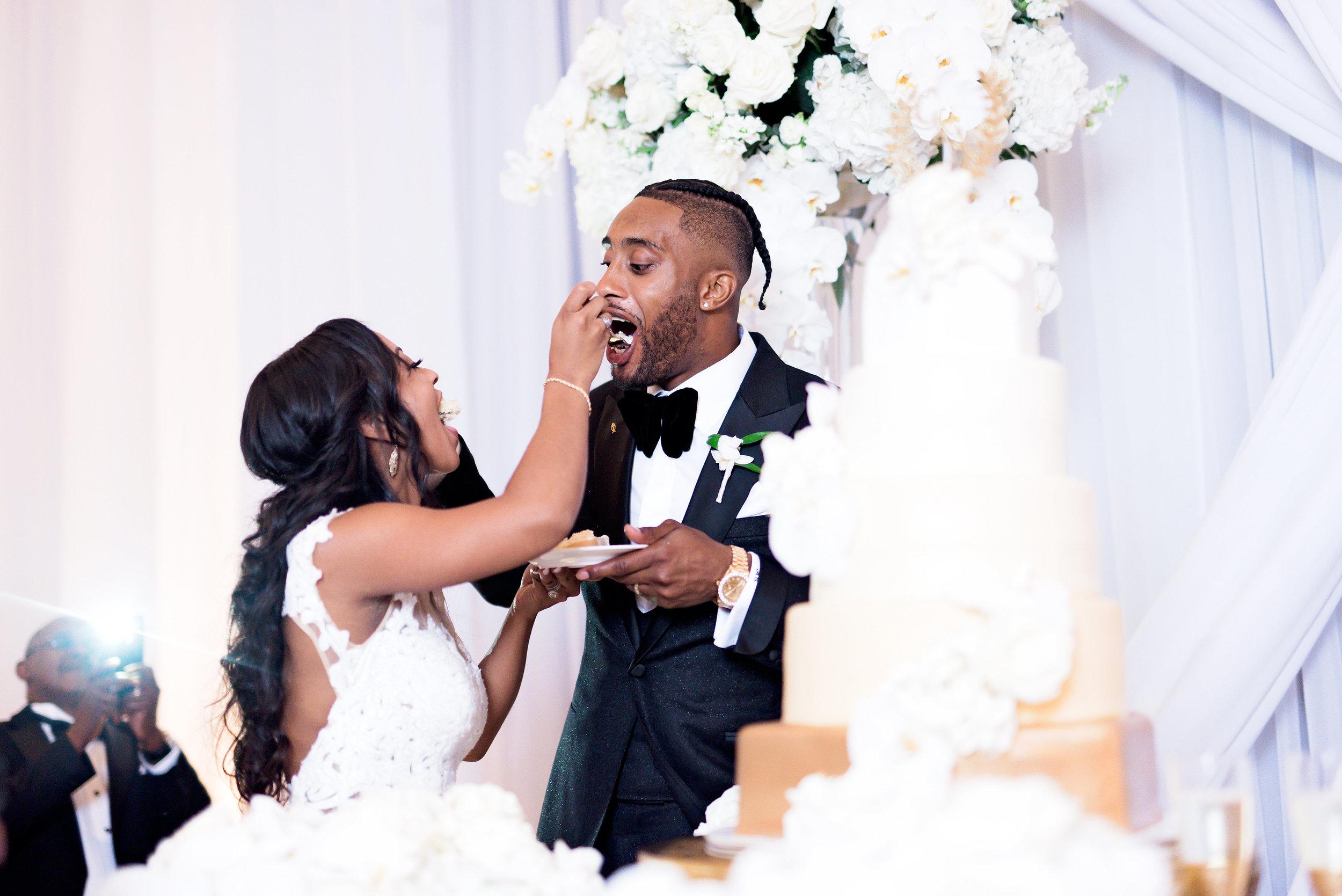 Angela Michael Colvin-Dallas Wedding-Pharris Photography-Blog-0051.jpg