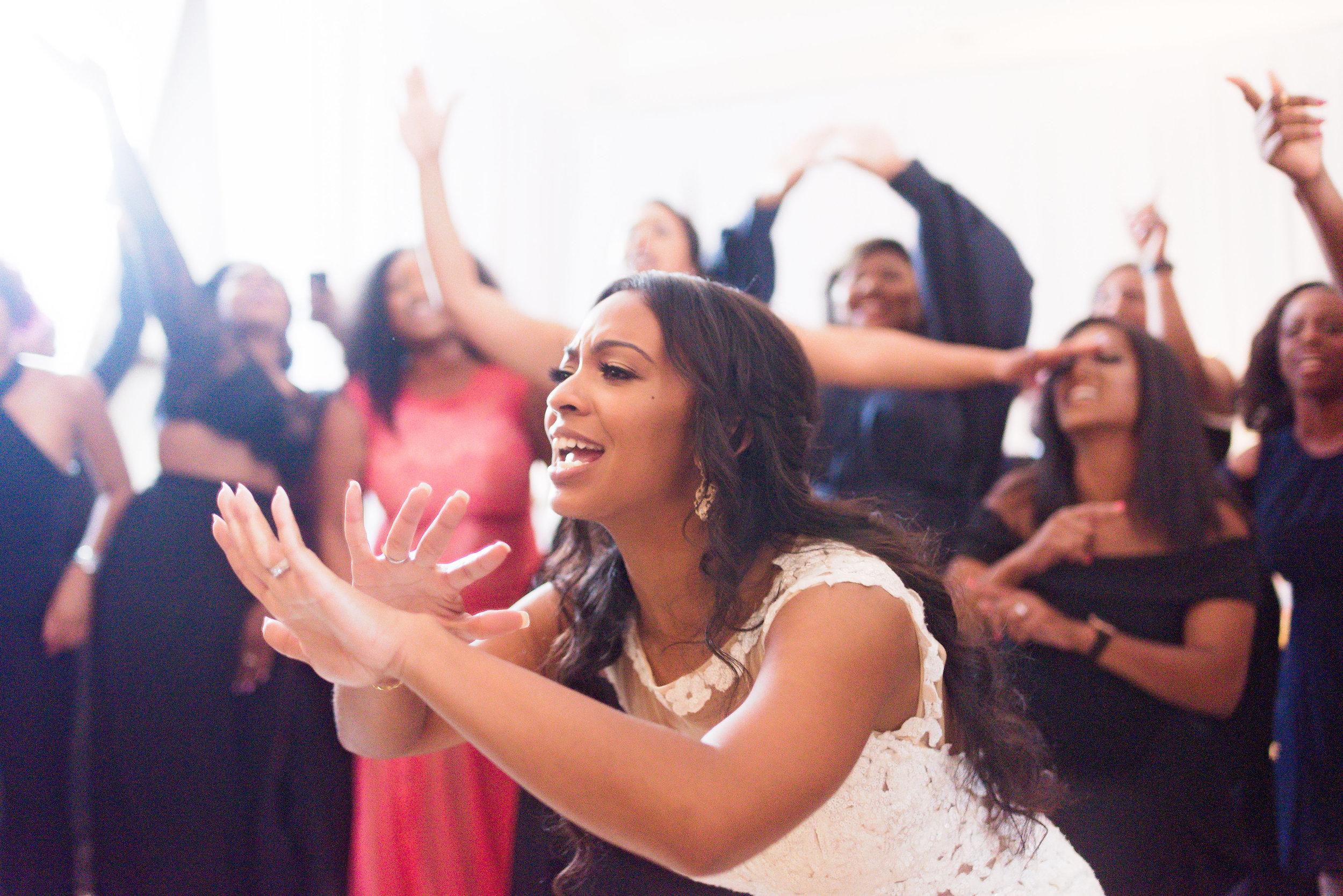 Angela Michael Colvin-Dallas Wedding-Pharris Photography-Blog-0057.jpg