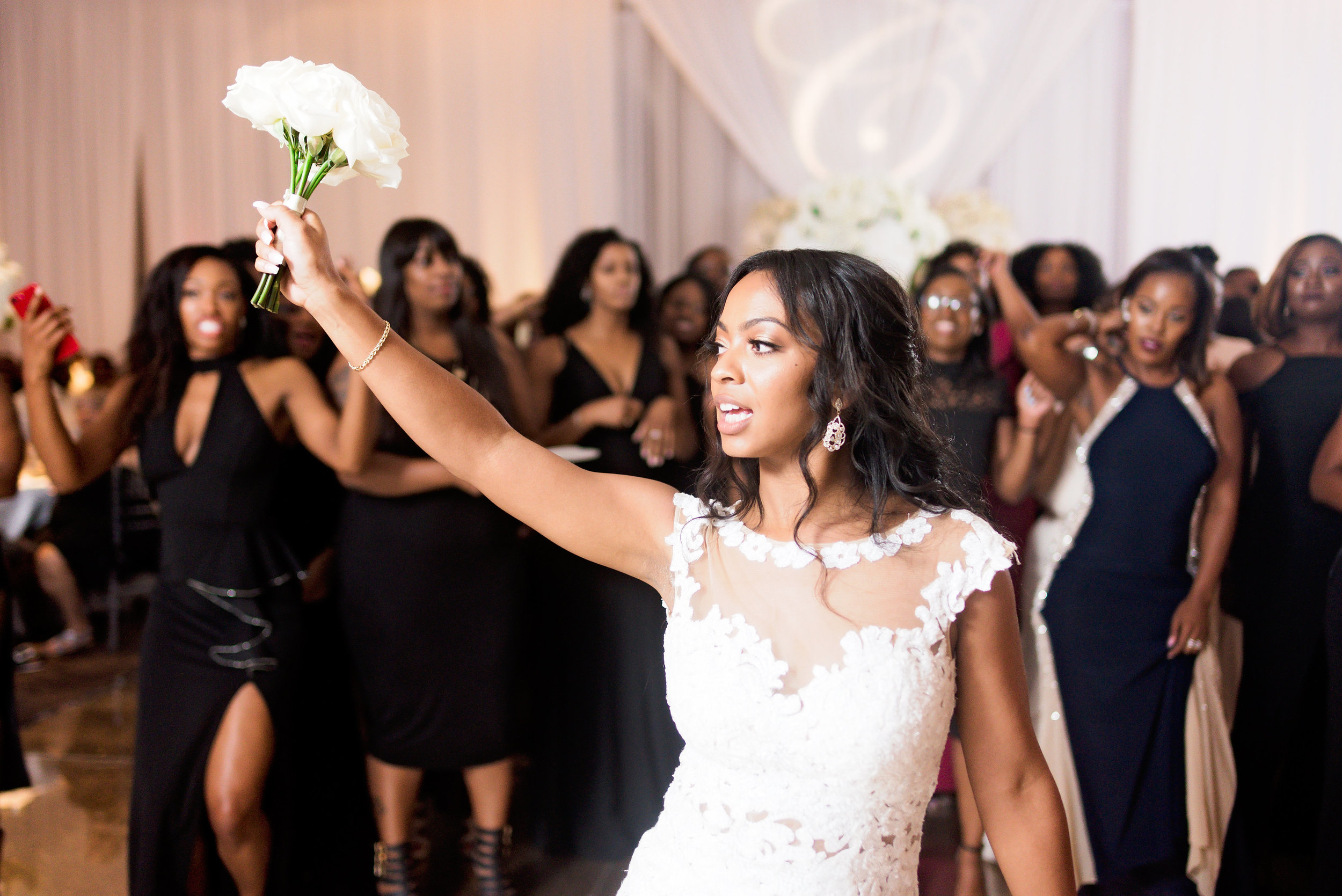 Angela Michael Colvin-Dallas Wedding-Pharris Photography-Blog-0058.jpg