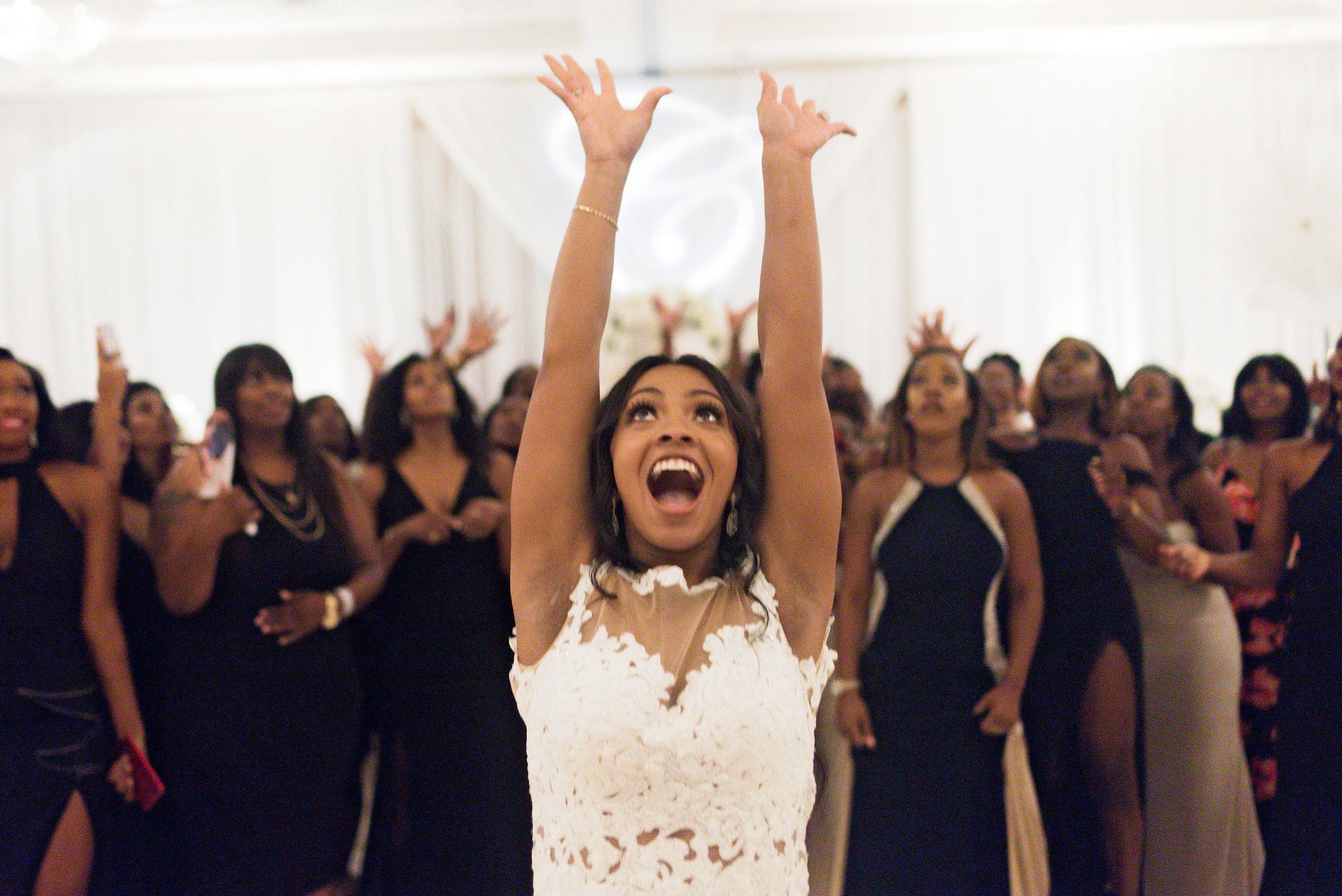 Angela Michael Colvin-Dallas Wedding-Pharris Photography-Blog-0059.jpg