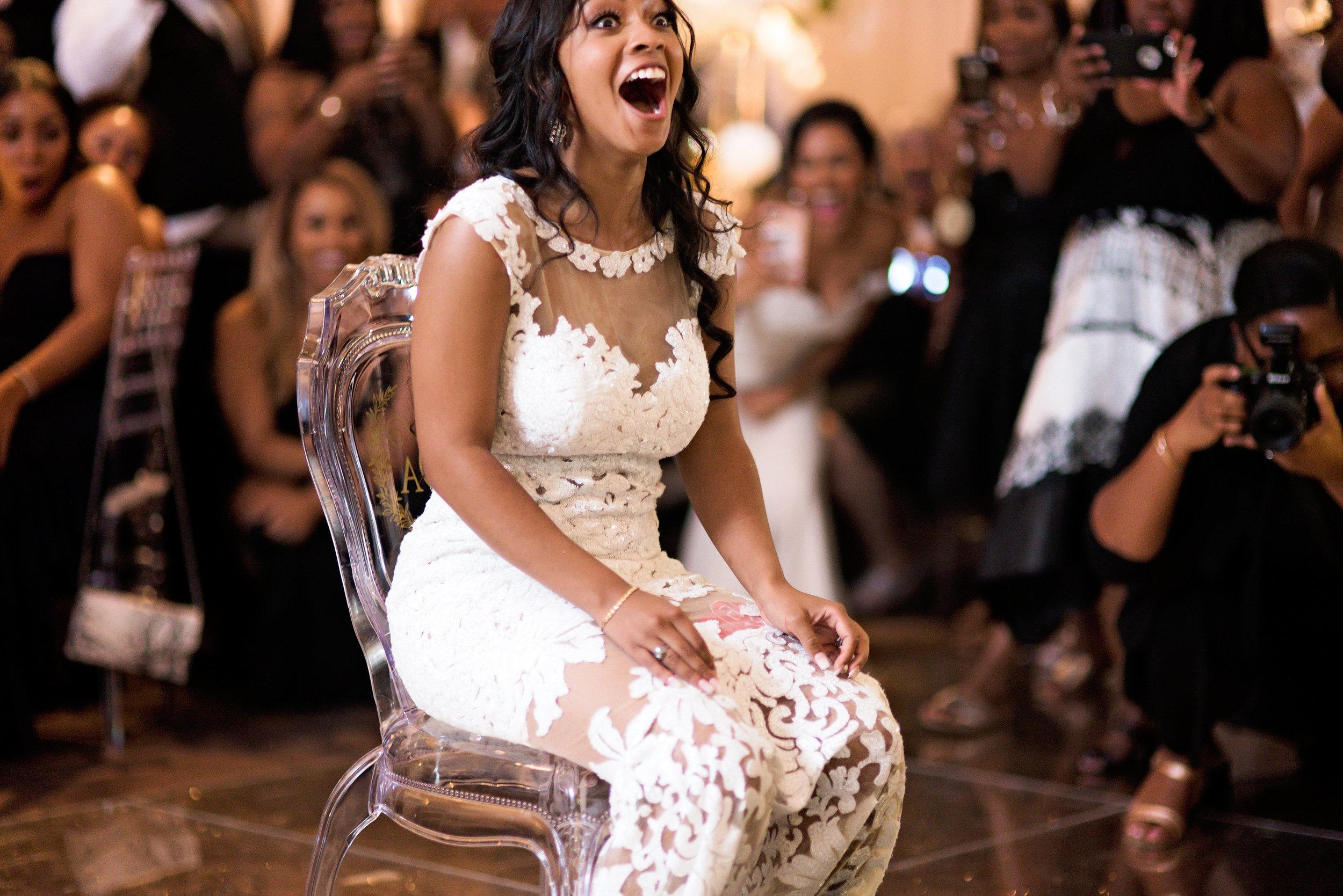 Angela Michael Colvin-Dallas Wedding-Pharris Photography-Blog-0063.jpg