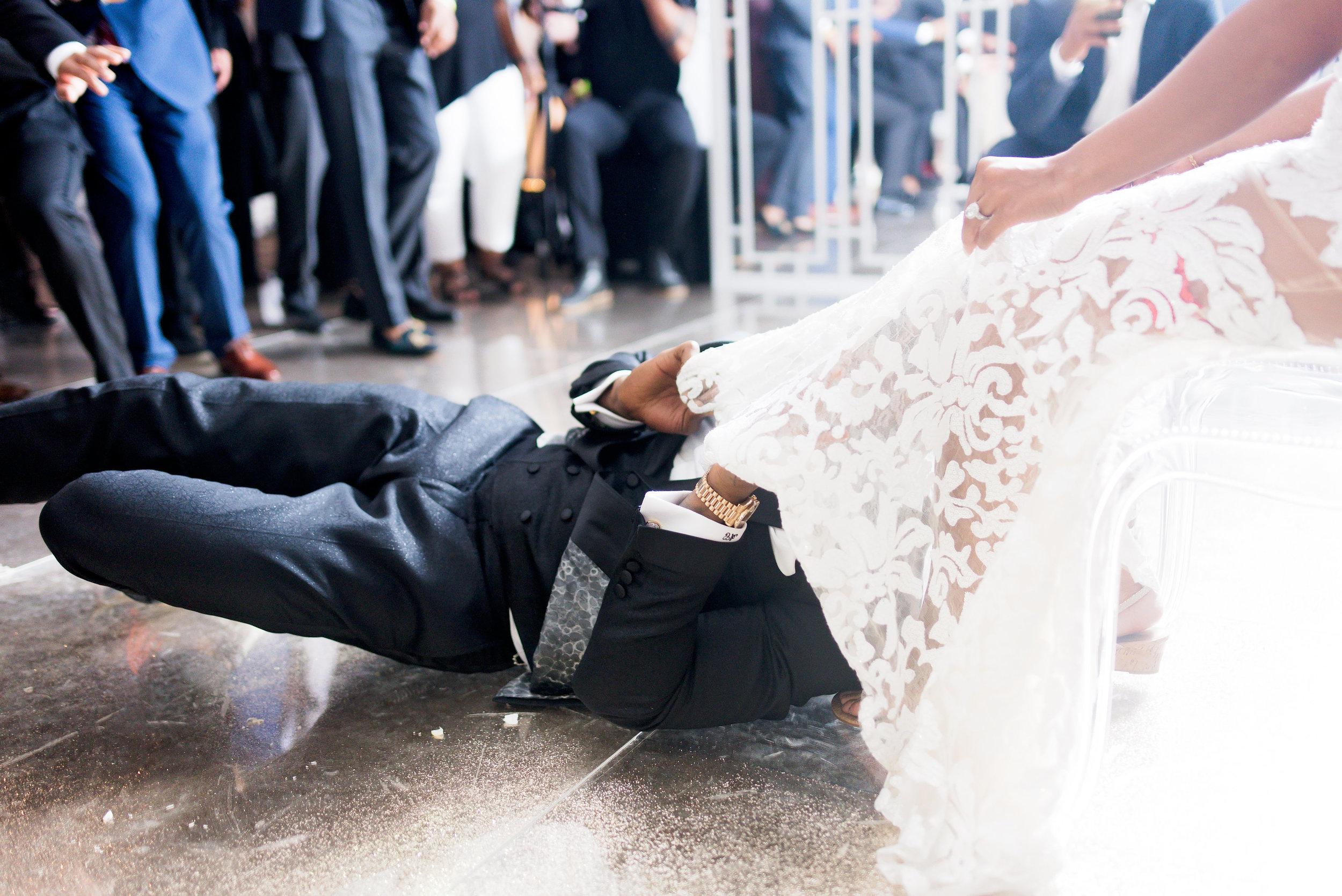 Angela Michael Colvin-Dallas Wedding-Pharris Photography-Blog-0064.jpg