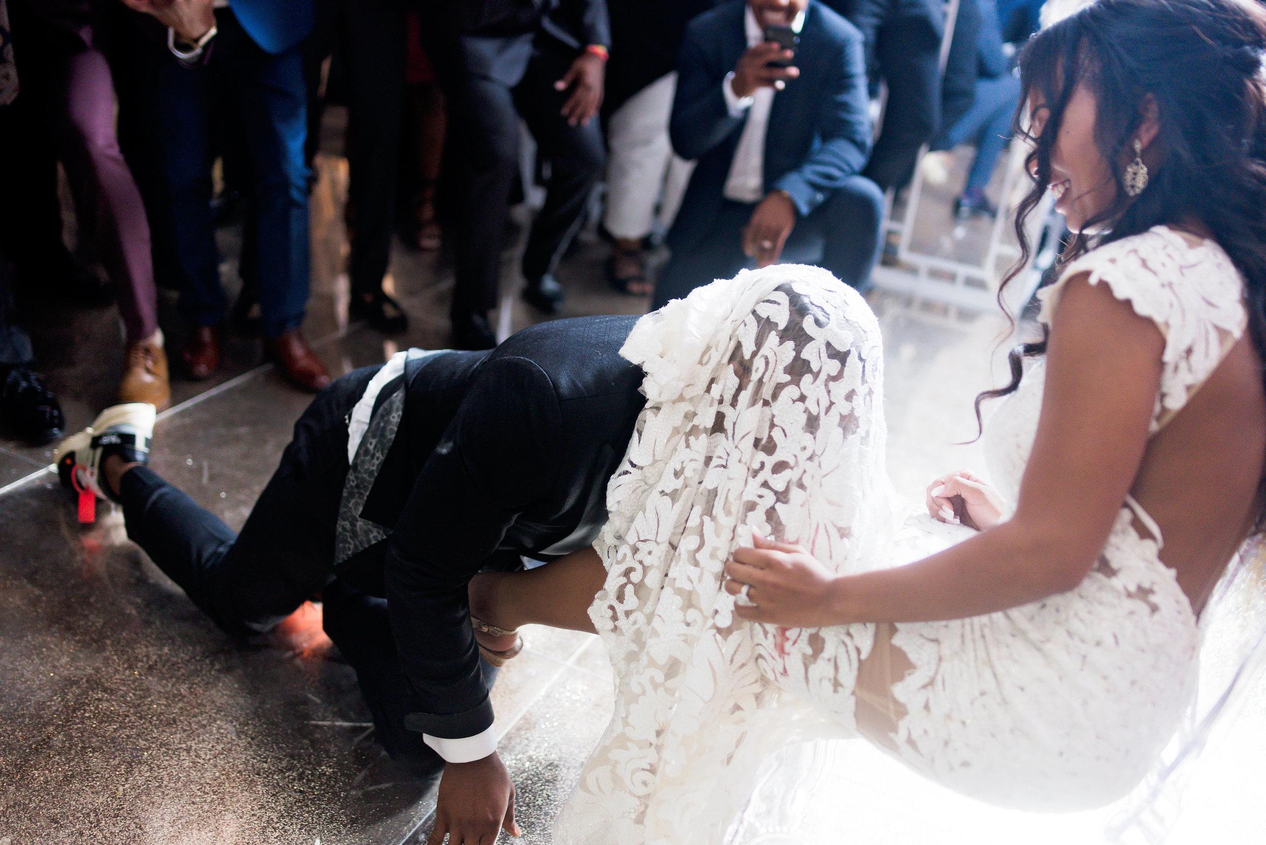 Angela Michael Colvin-Dallas Wedding-Pharris Photography-Blog-0066.jpg