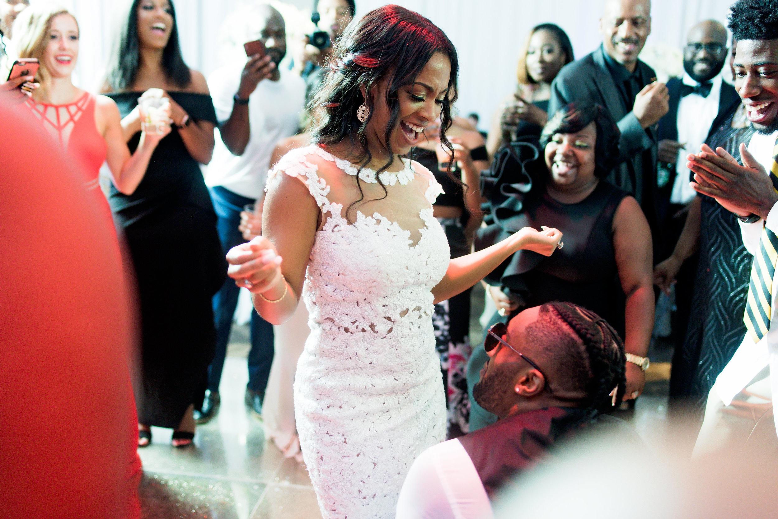 Angela Michael Colvin-Dallas Wedding-Pharris Photography-Blog-0072.jpg
