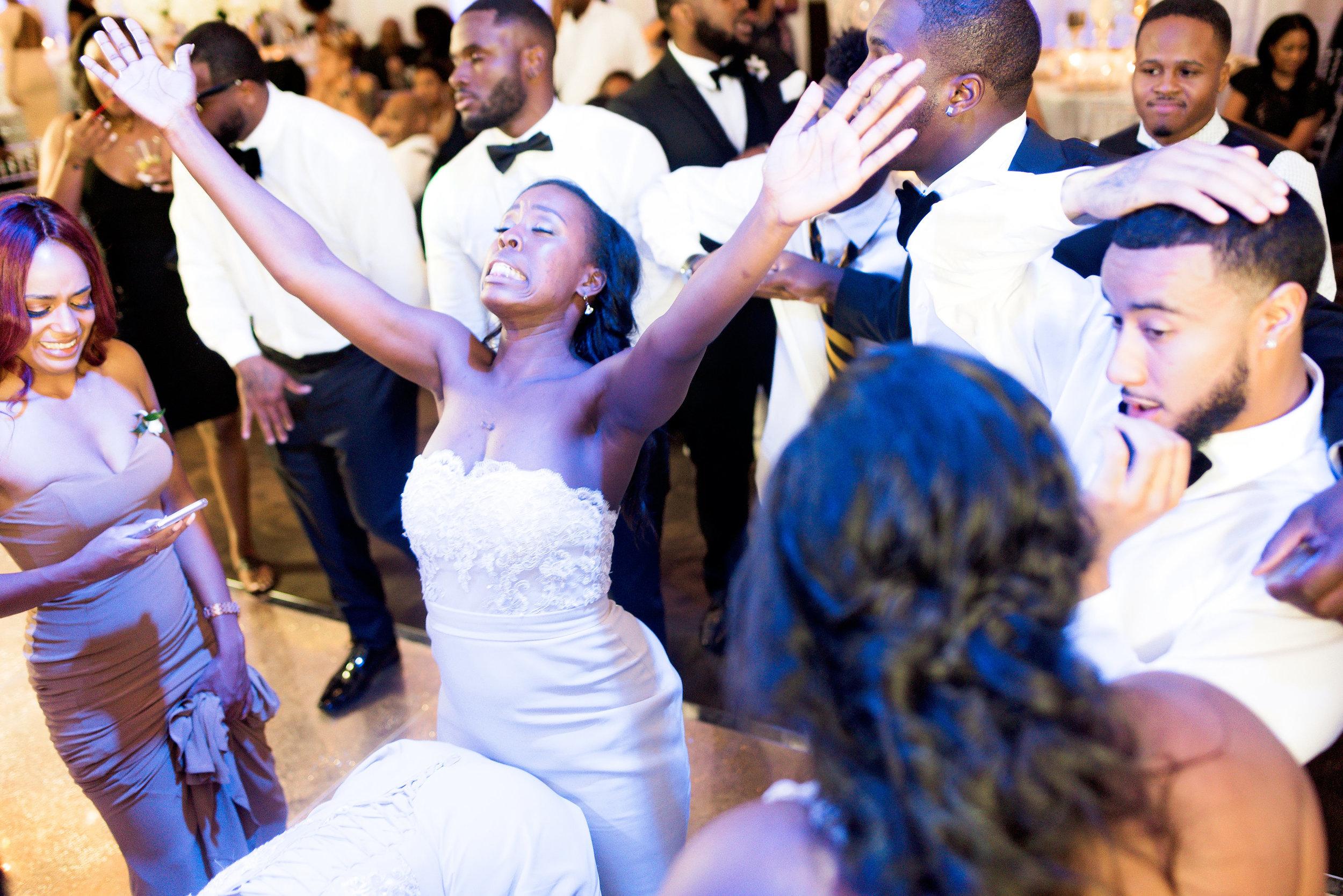 Angela Michael Colvin-Dallas Wedding-Pharris Photography-Blog-0075.jpg