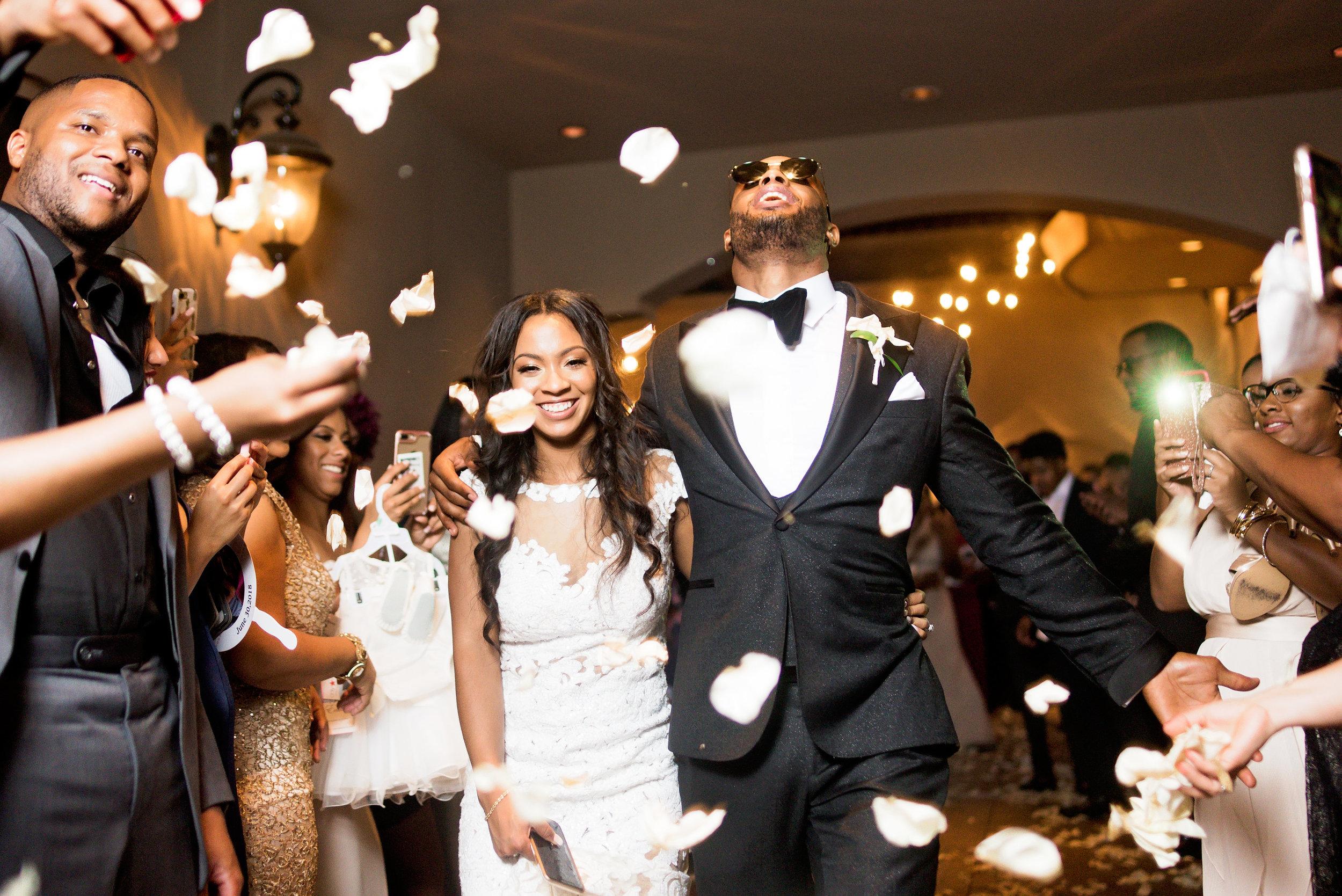 Angela Michael Colvin-Dallas Wedding-Pharris Photography-Blog-0083.jpg