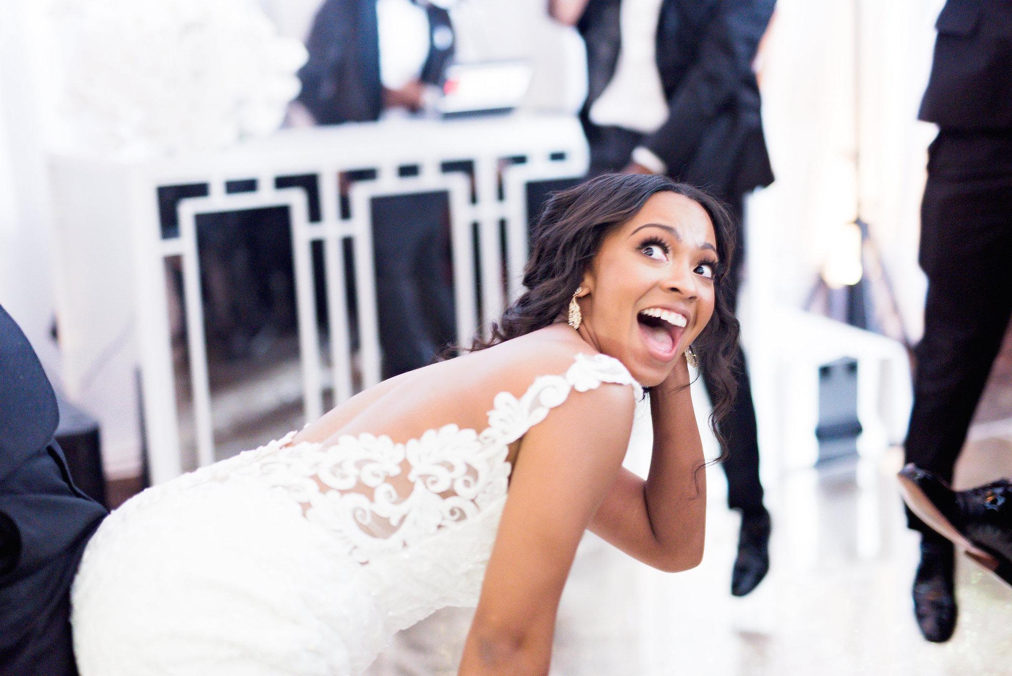 Angela Michael Colvin-Dallas Wedding-Pharris Photography-Blog-0048.jpg