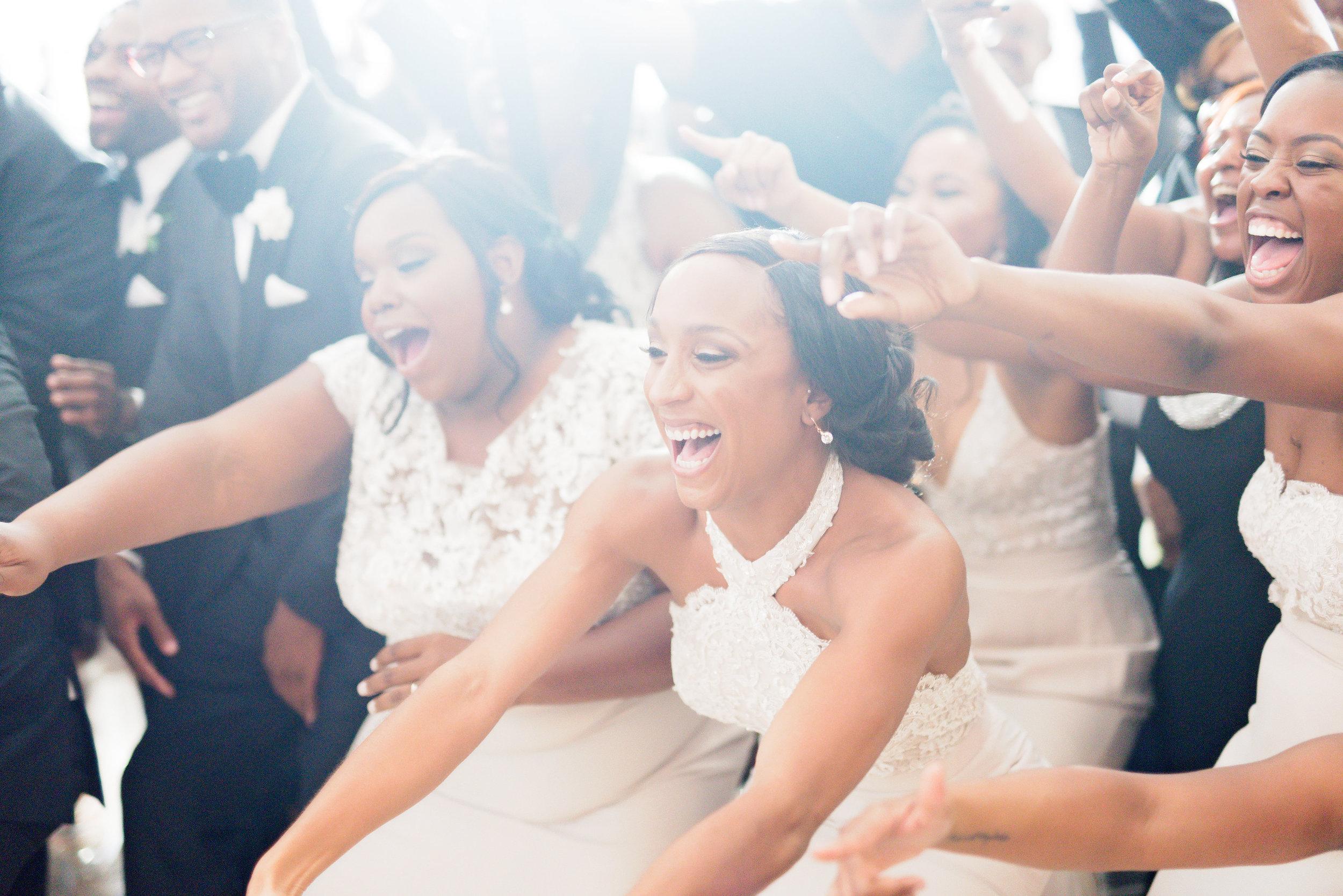 Angela Michael Colvin-Dallas Wedding-Pharris Photography-Blog-0047.jpg