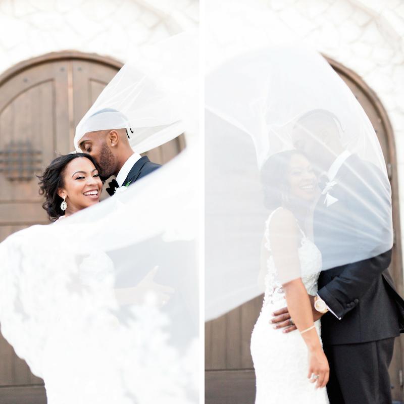 Angela Michael Colvin-Dallas Wedding-Pharris Photography-4.png
