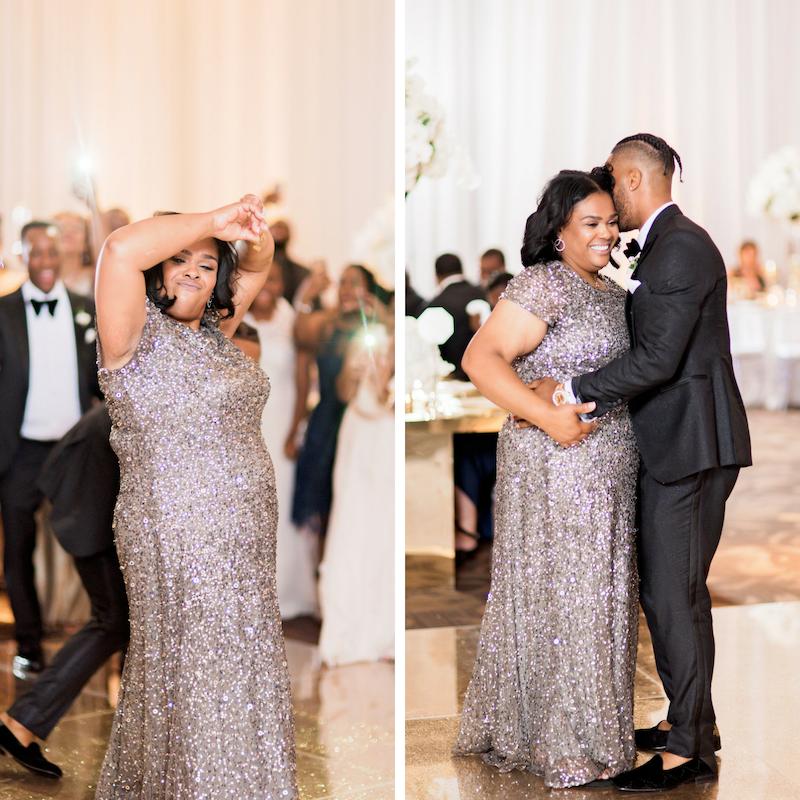 Angela Michael Colvin-Dallas Wedding-Pharris Photography-6.png