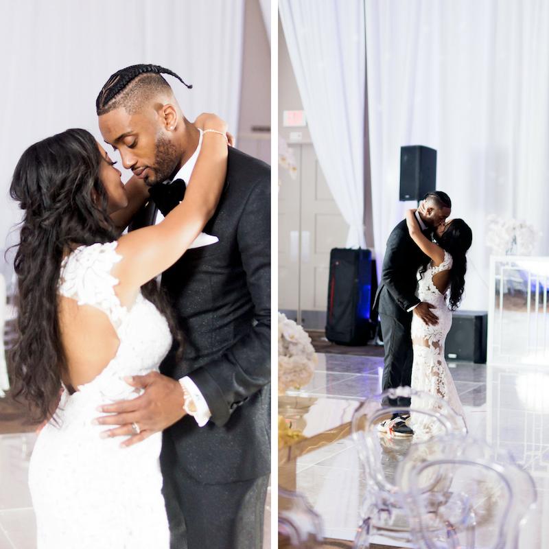 Angela Michael Colvin-Dallas Wedding-Pharris Photography-9.png