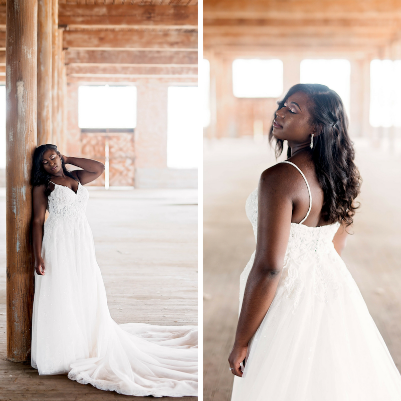 Adrianna Engagement-Pharris Photography-4.png