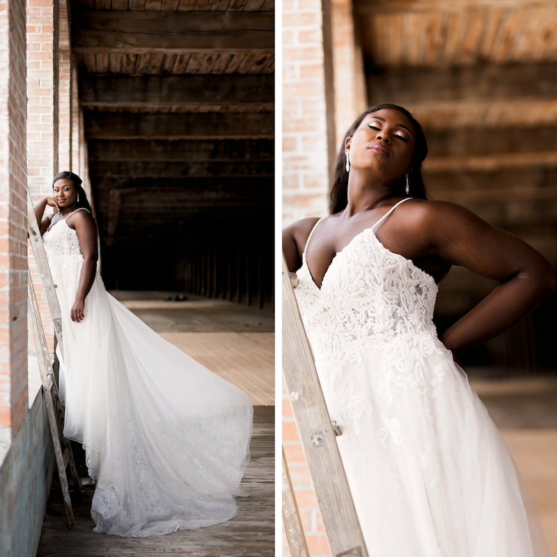 Adrianna Engagement-Pharris Photography-6.png
