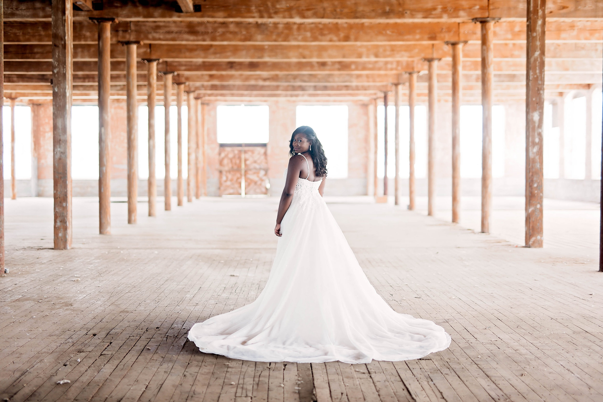 Adrianna Engagement-Pharris Photography-Blog-0010.jpg
