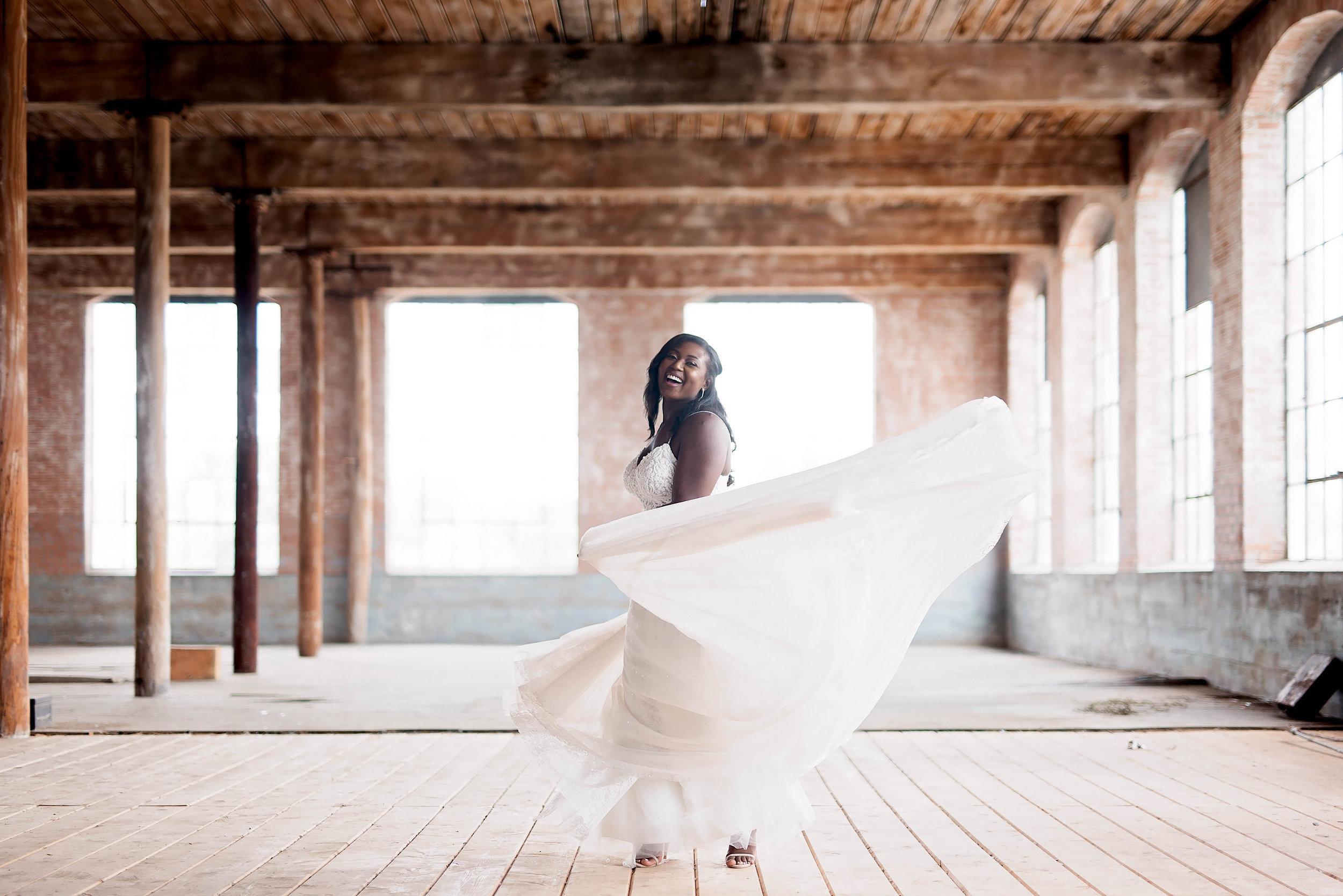 Adrianna Engagement-Pharris Photography-Blog-0014.jpg