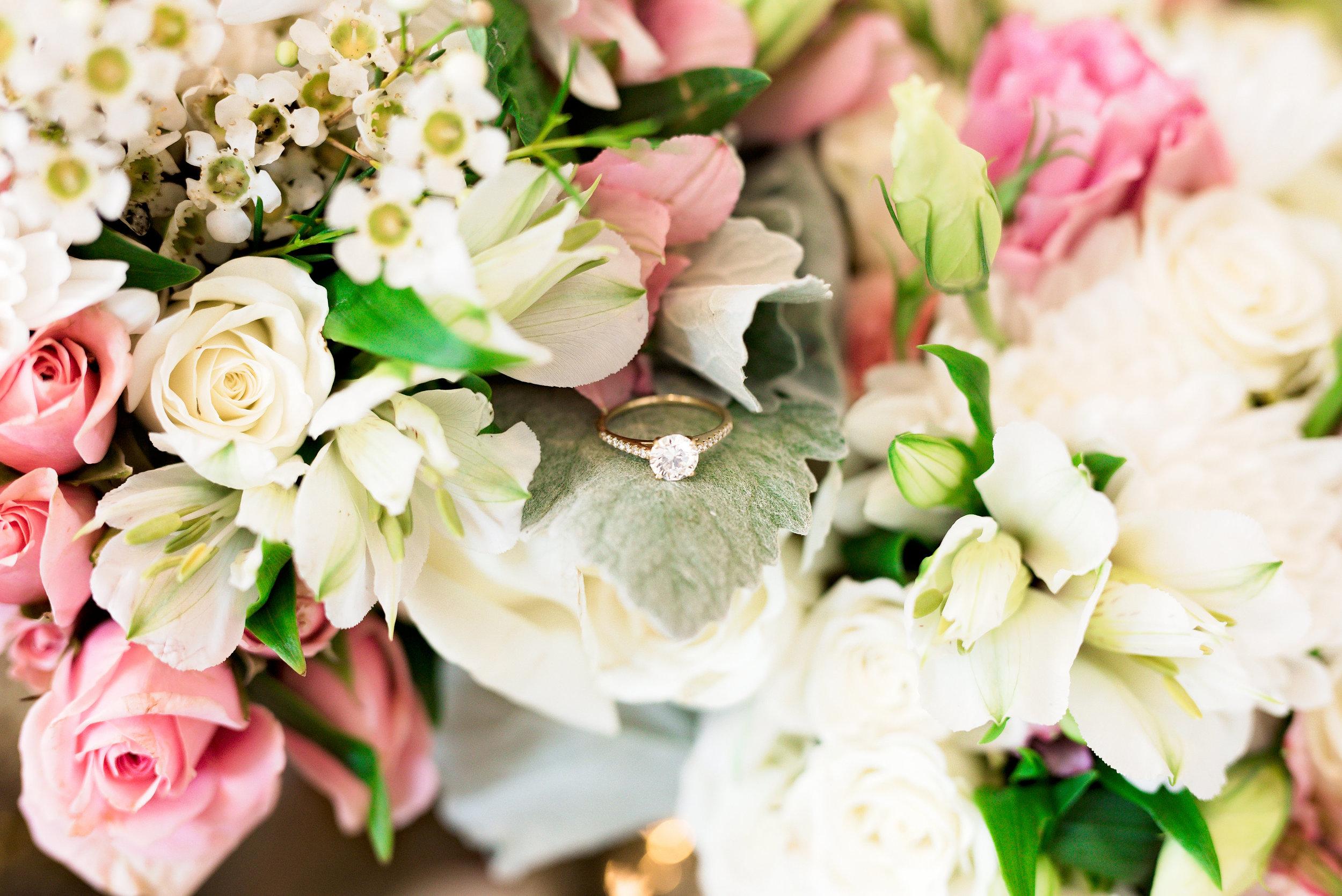 Winston-Hebran-Parkway-Wedding-Pharris-Photography--0067.jpg
