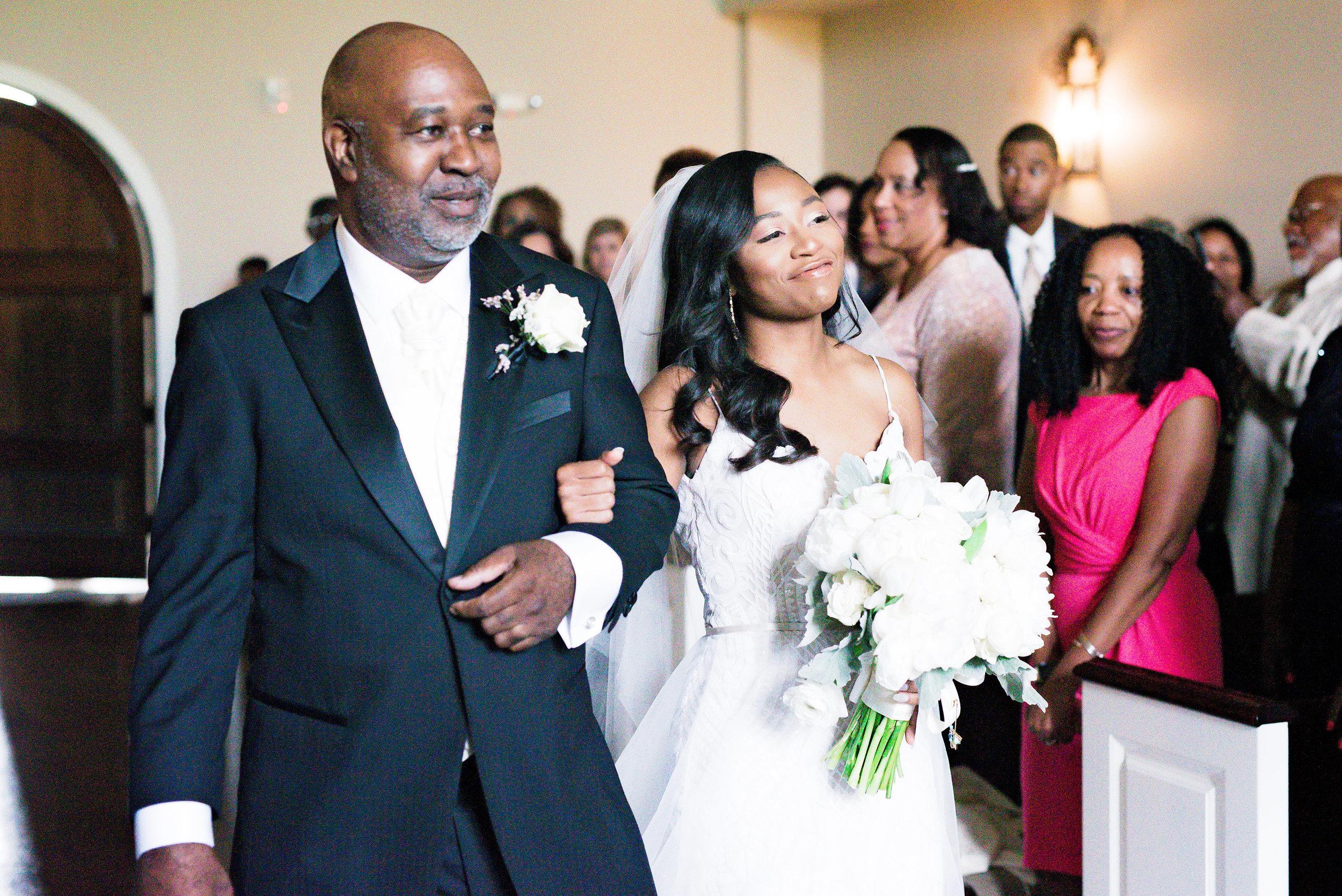 Winston-Hebran-Parkway-Wedding-Pharris-Photography--0143.jpg