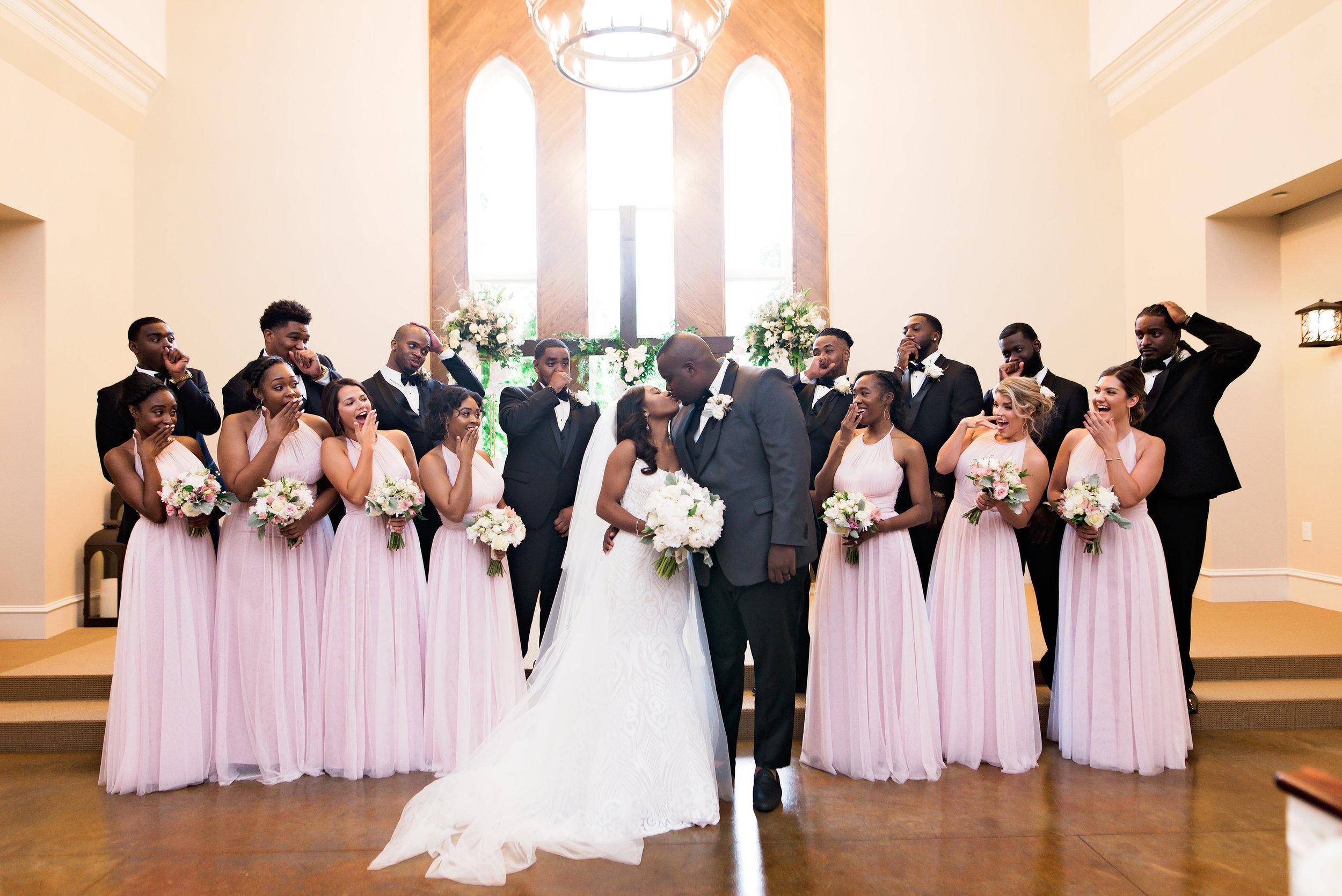 Winston-Hebran-Parkway-Wedding-Pharris-Photography--0173.jpg