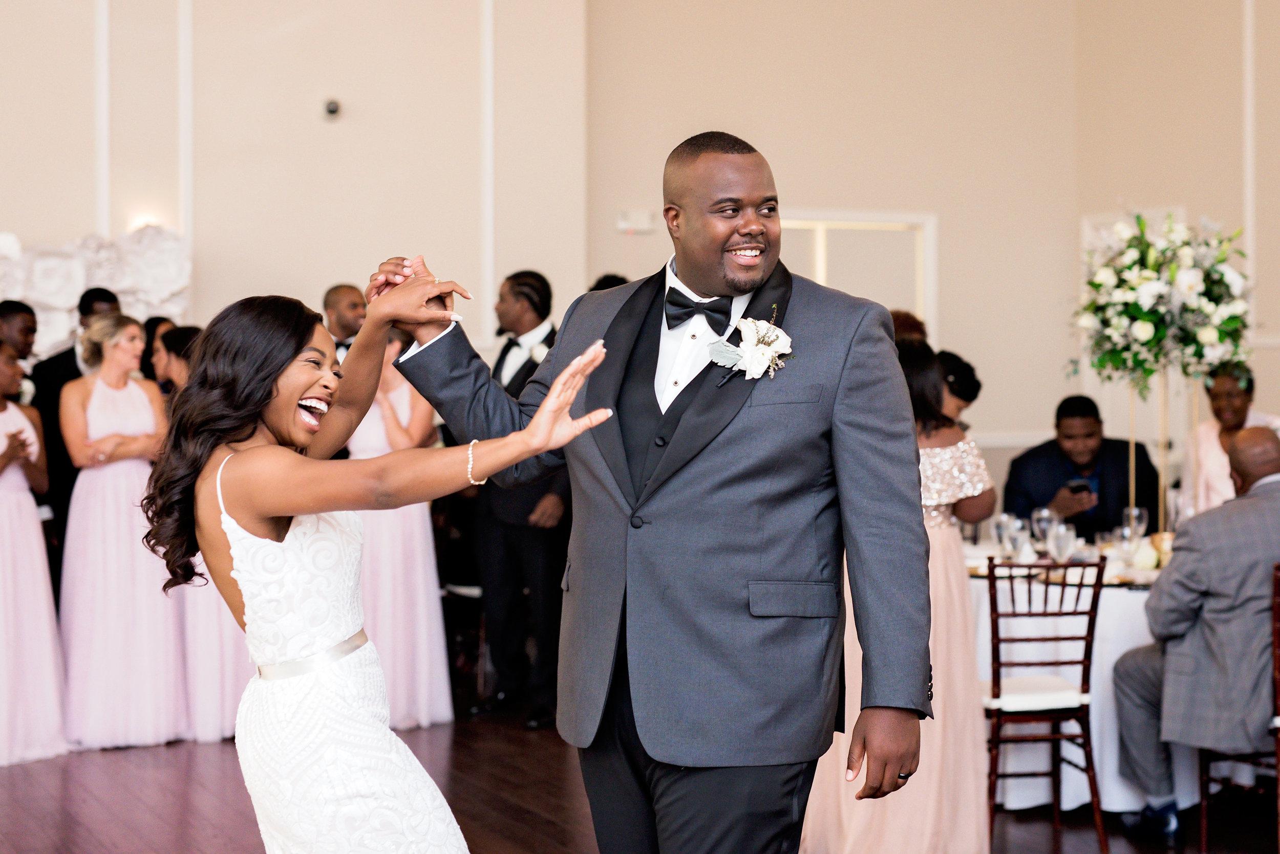 Winston-Hebran-Parkway-Wedding-Pharris-Photography--0256.jpg