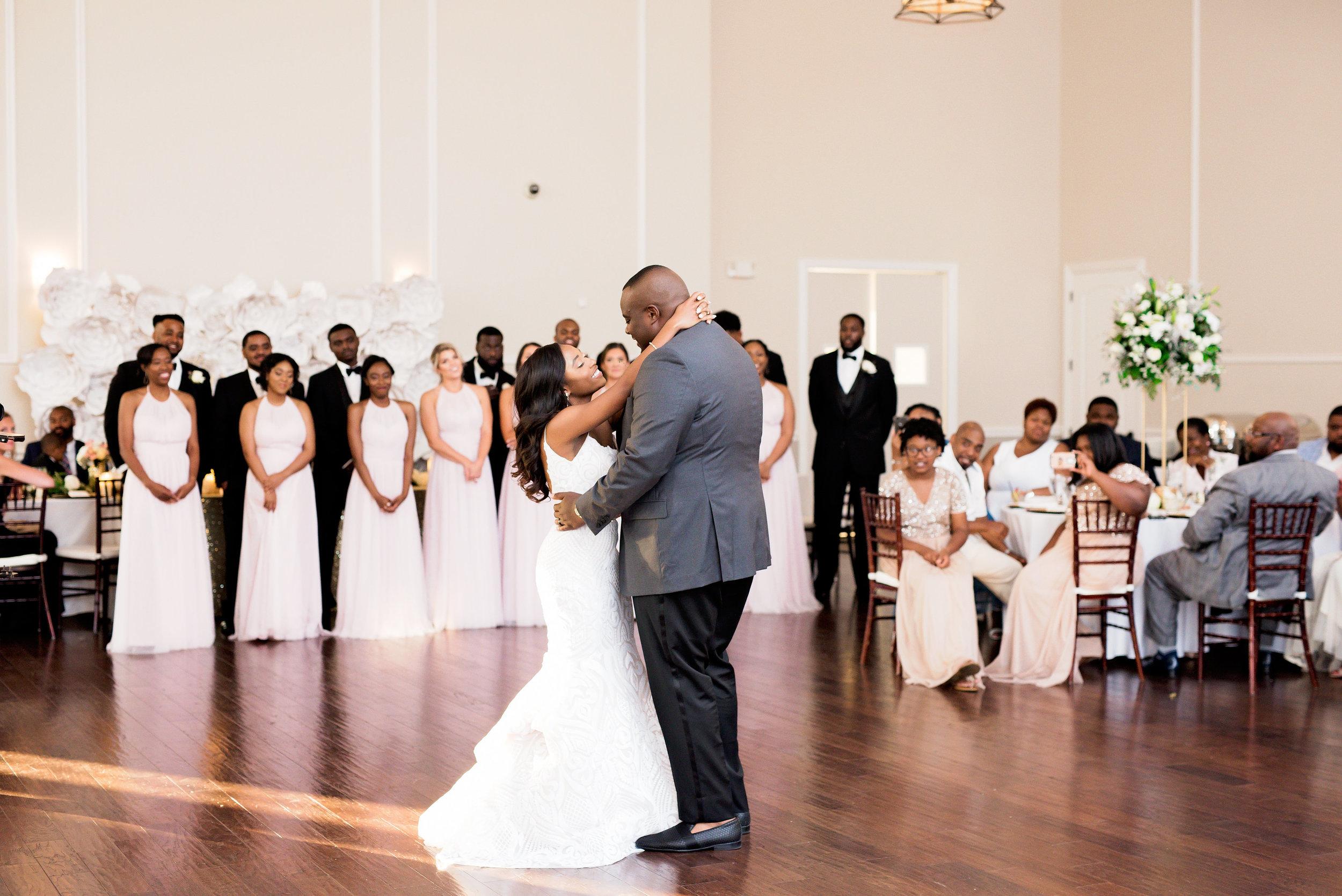 Winston-Hebran-Parkway-Wedding-Pharris-Photography--0258.jpg