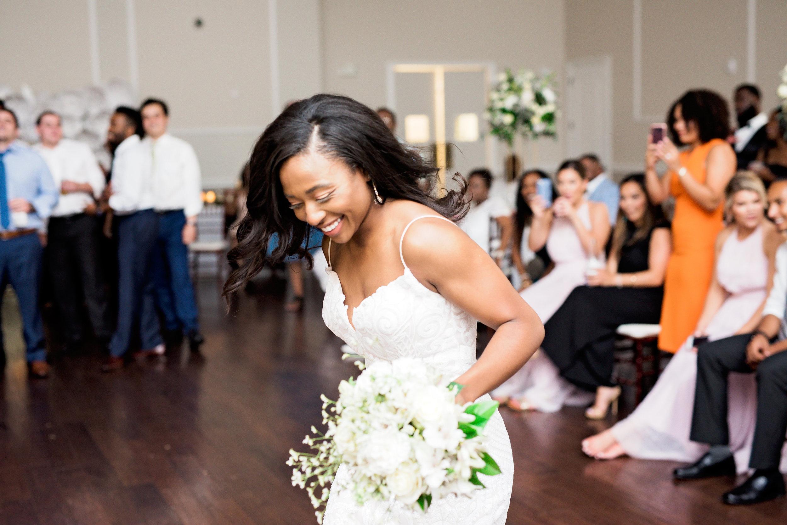 Winston-Hebran-Parkway-Wedding-Pharris-Photography--0356.jpg