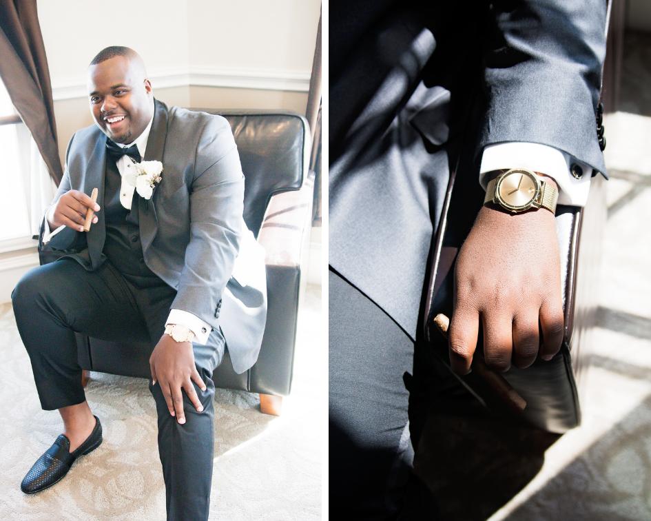2.Winston-Hebran-Parkway-Wedding-Pharris-Photography-.png