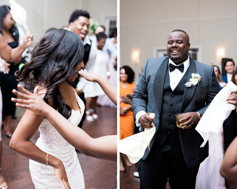 4.Winston-Hebran-Parkway-Wedding-Pharris-Photography-.png