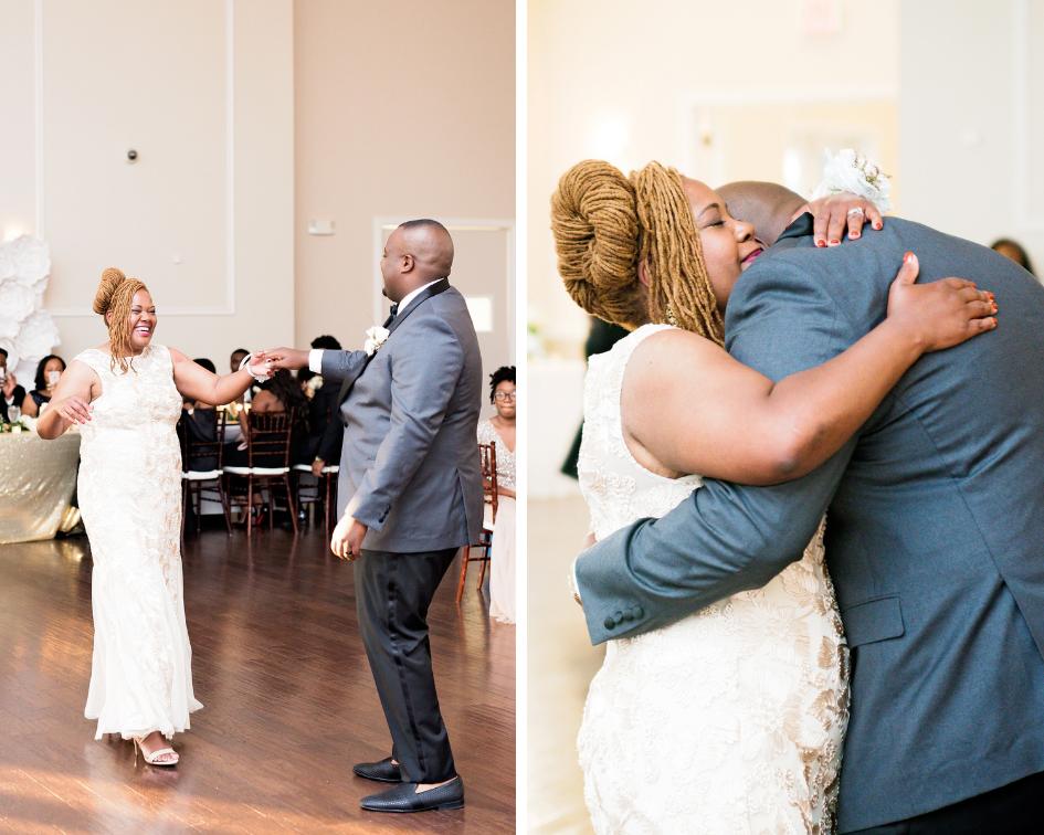 9.Winston-Hebran-Parkway-Wedding-Pharris-Photography-.png