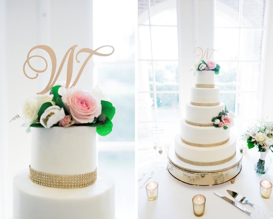 10.Winston-Hebran-Parkway-Wedding-Pharris-Photography-.png