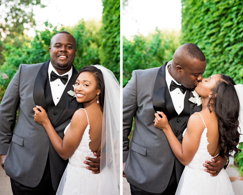 11.Winston-Hebran-Parkway-Wedding-Pharris-Photography-.png