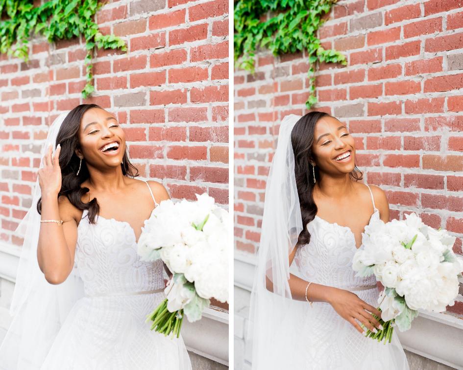 15.Winston-Hebran-Parkway-Wedding-Pharris-Photography-.png