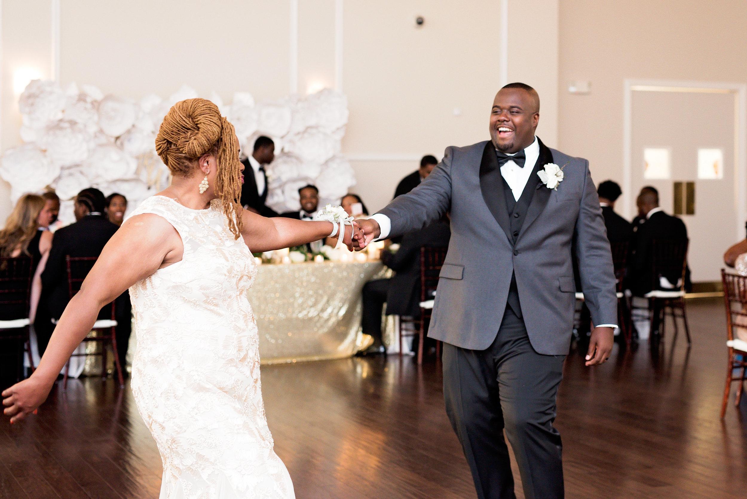 Winston-Hebron-Parkway-Wedding-Pharris-Photography--0040.jpg