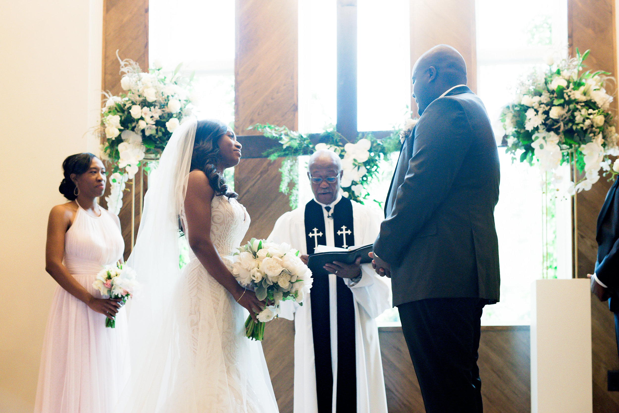 Winston-Hebron-Parkway-Wedding-Pharris-Photography--0042.jpg
